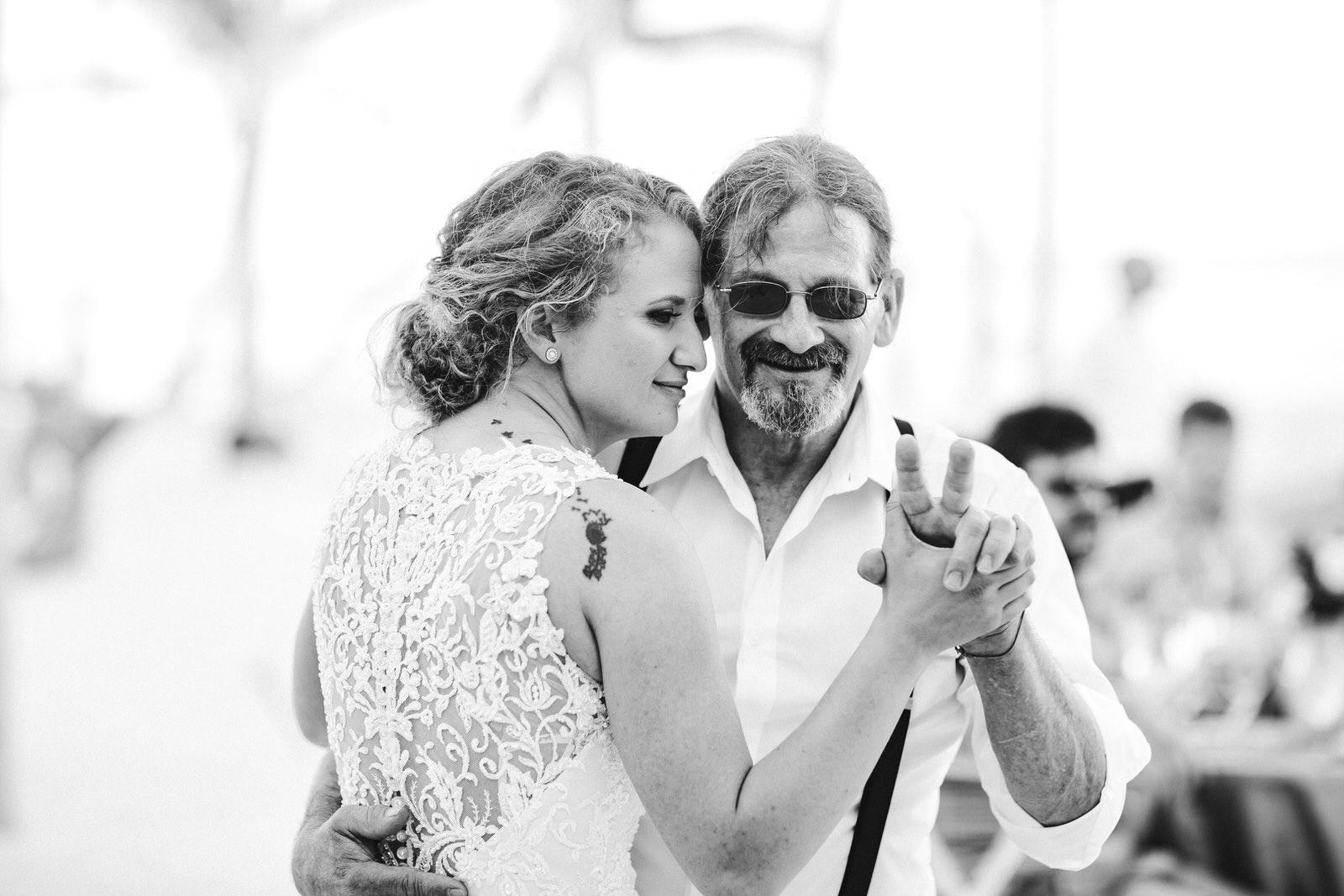 father_daughter_dance_florida_keys.jpg