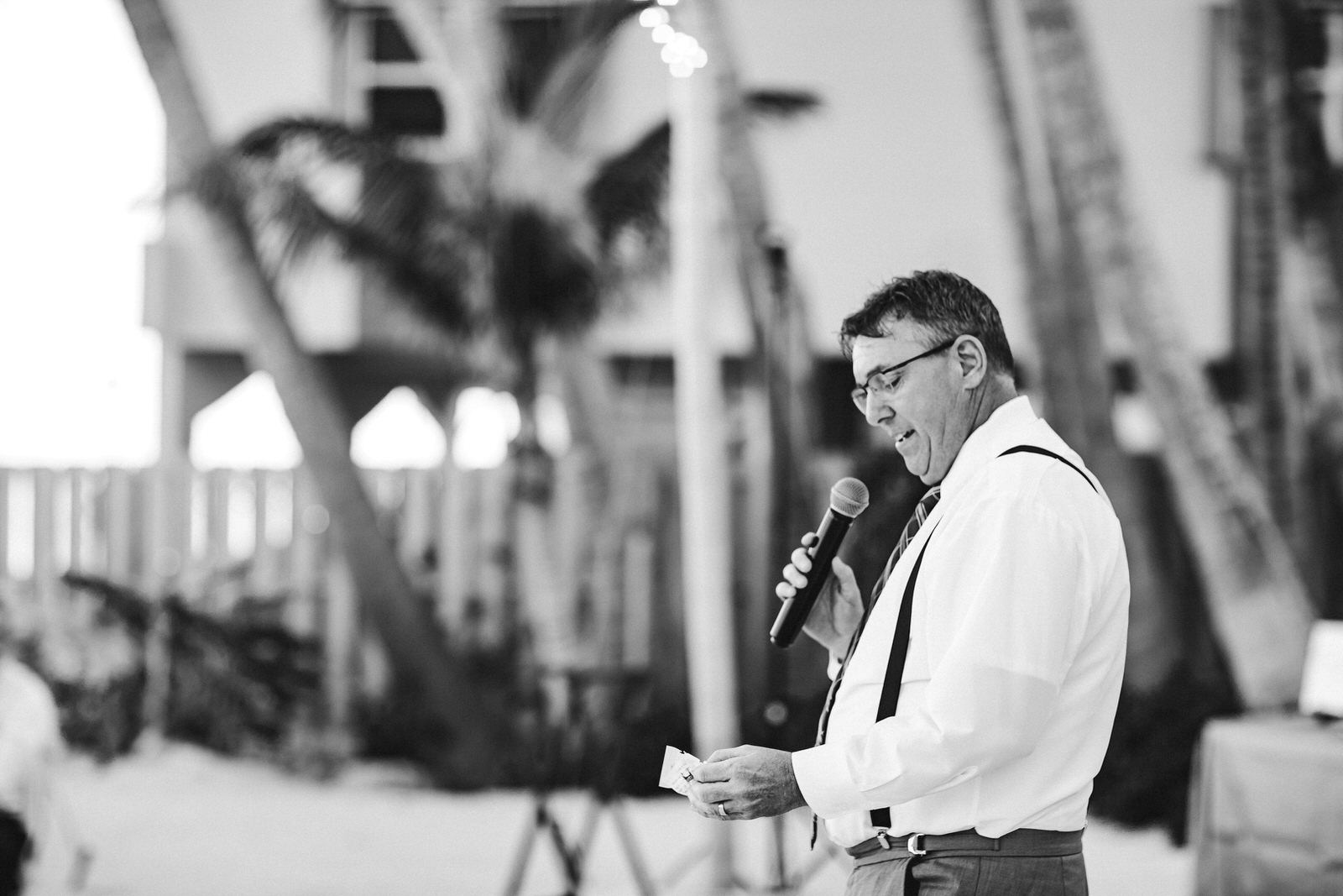 father_speech_wedding_amara_cay_resort.jpg