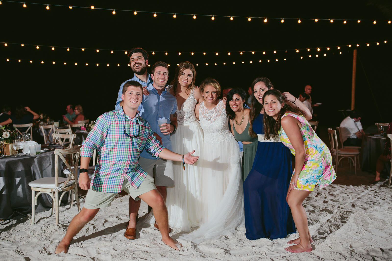 friends_wedding_florida_keys_destination.jpg