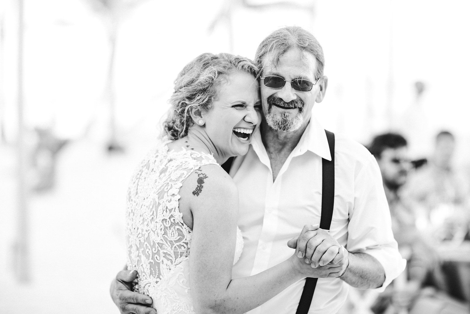 laughter_father_daughter_dance_black_and_white_moment.jpg