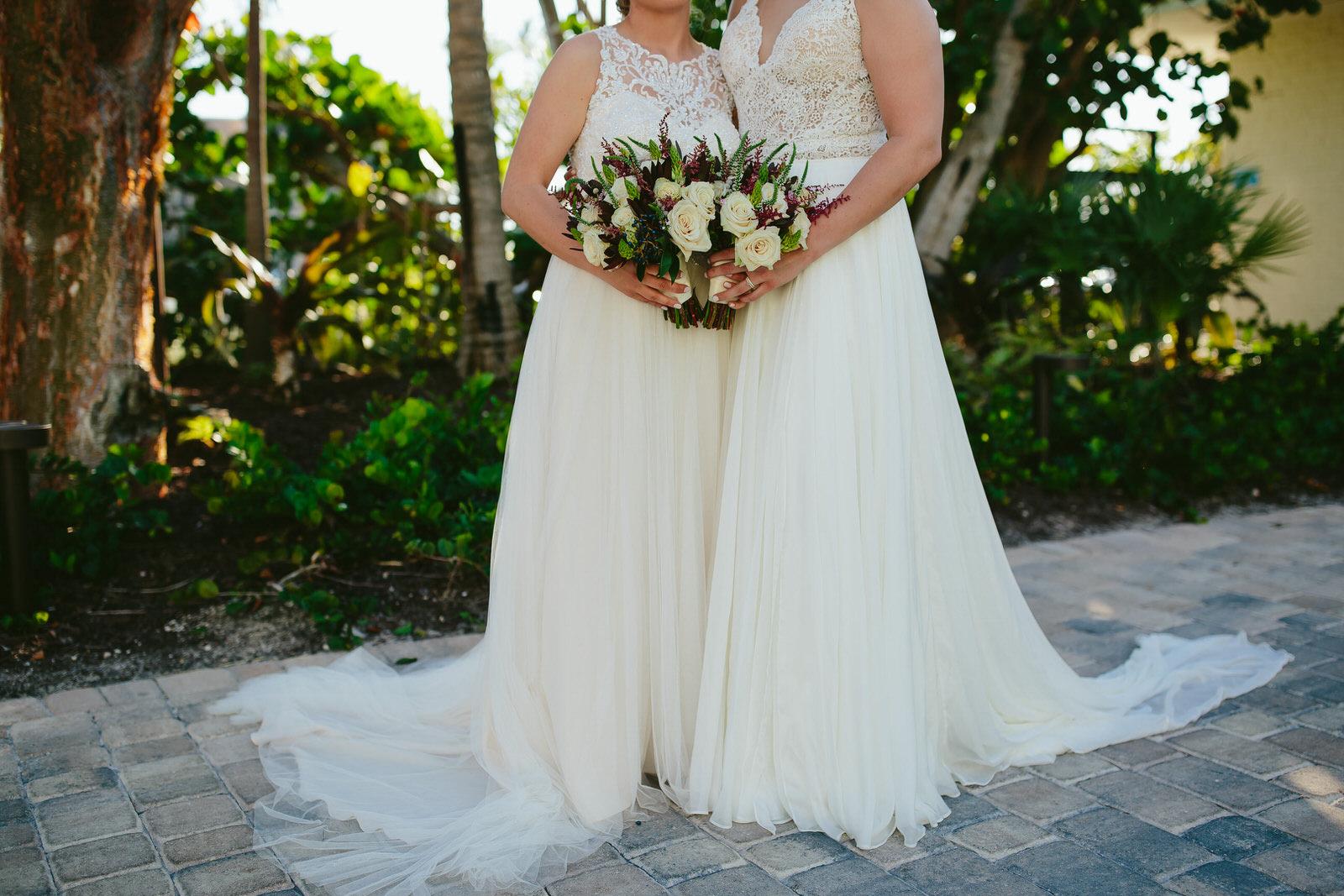 lgbtq_wedding_photographer_bouquet_brides.jpg