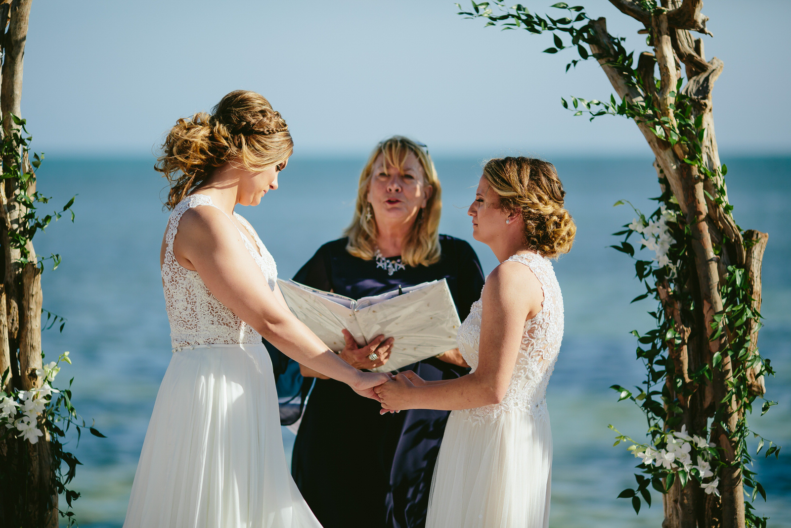lgbtq_wedding_photographer_tiny_house_photo_amara_cay_florida_keys_weddings.jpg
