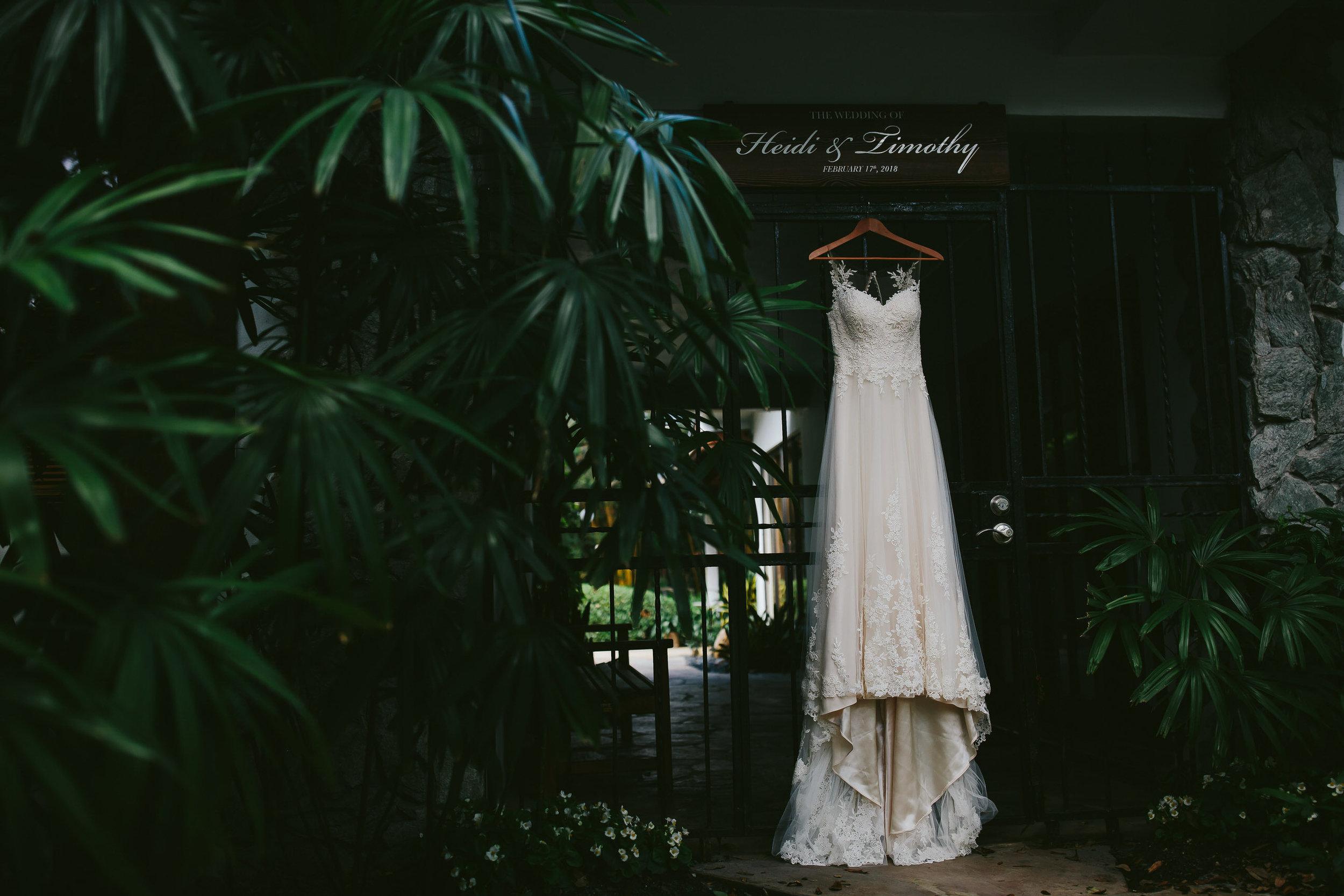 gorgeous_dress_wedding_photography_tiny_house_photo_destination_travel_san_francisco_bay_area.jpg