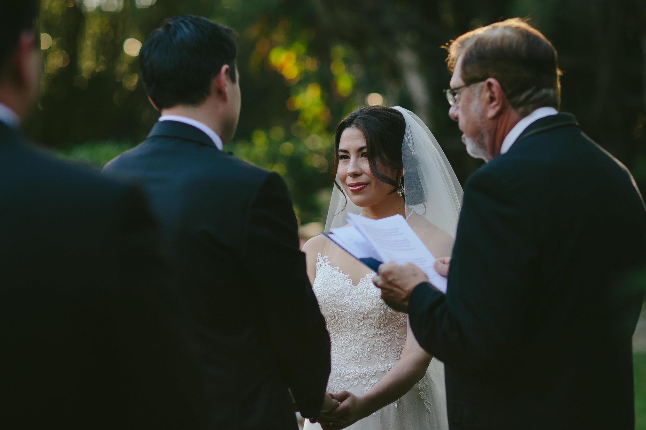 backyard_wedding_ceremony_tiny_house_photo.jpg
