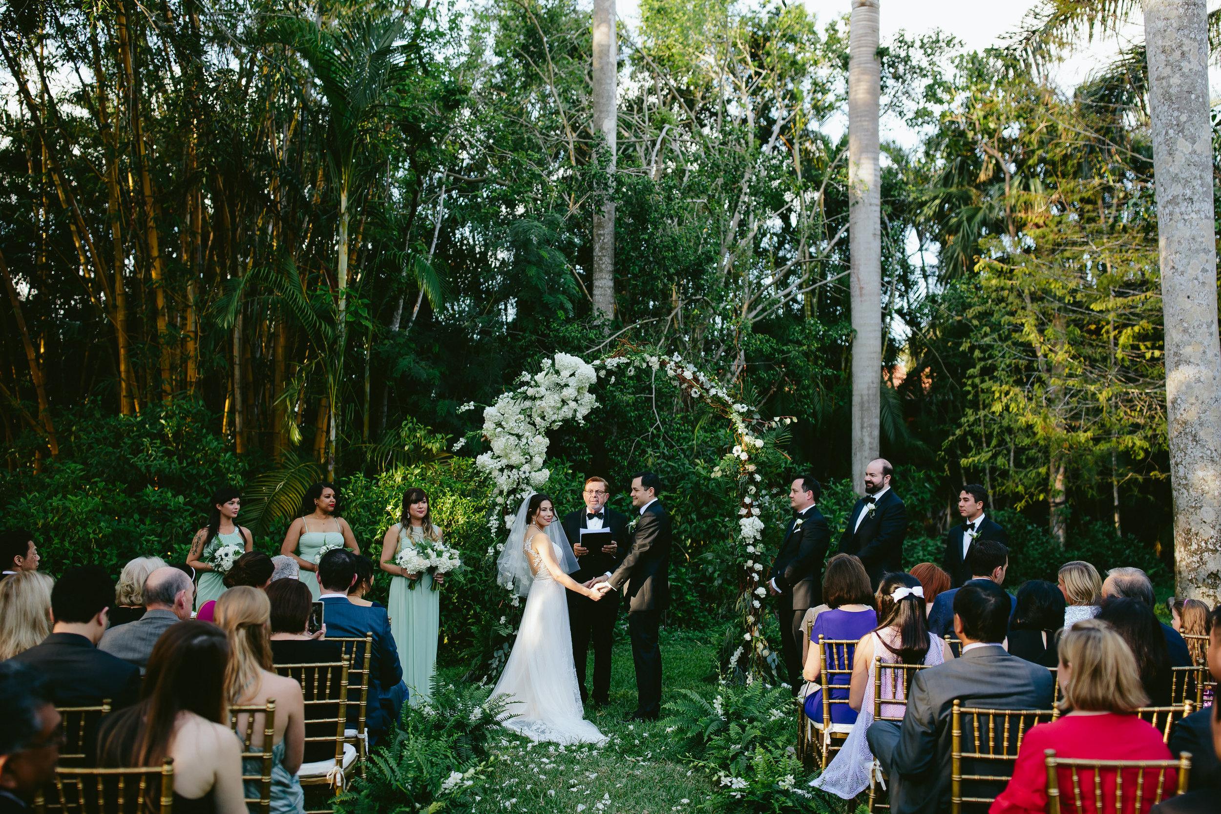 twilight_inspired_backyard_wedding_elegant_ethereal_ceremony_luxury_best_weddings_photography_tiny_house_photo.jpg