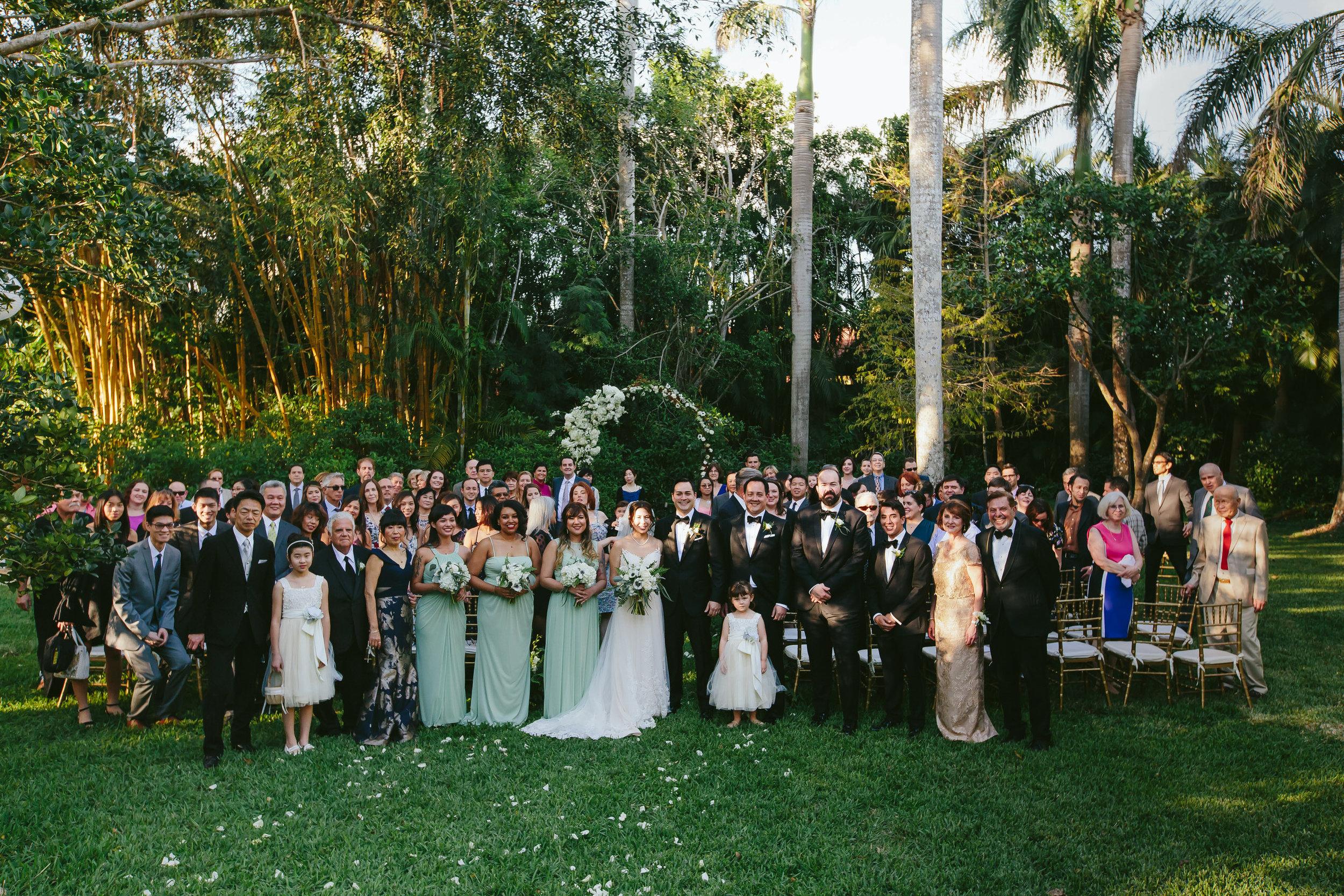 wedding_guests_portrait_ceremony_tiny_house_photo_backyard_rustic_wedding.jpg