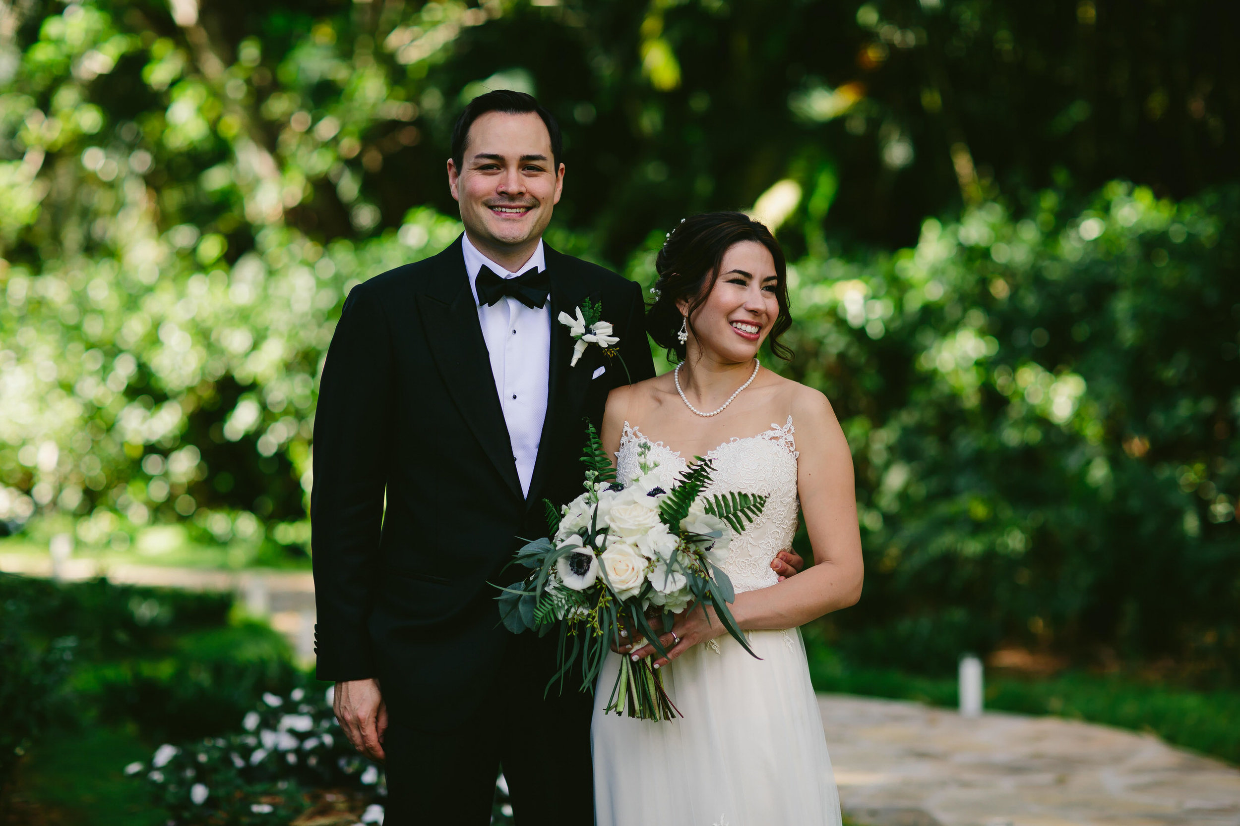 bride_groom_backyard_luxury_wedding_celebrity_south_florida.jpg