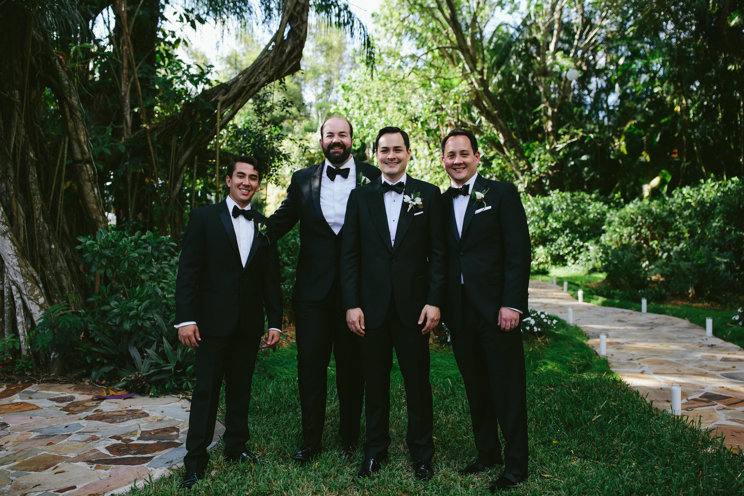 groomsman_formals_tiny_house_photo_classic_wedding_photography.jpg