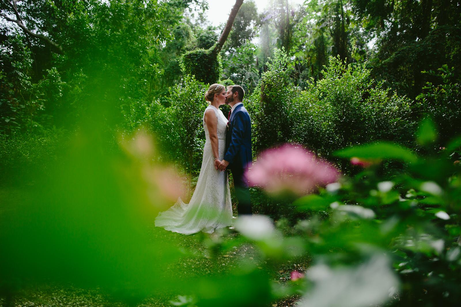 kissing_bride_groom_deering_estate_portraits_wedding-1.jpg
