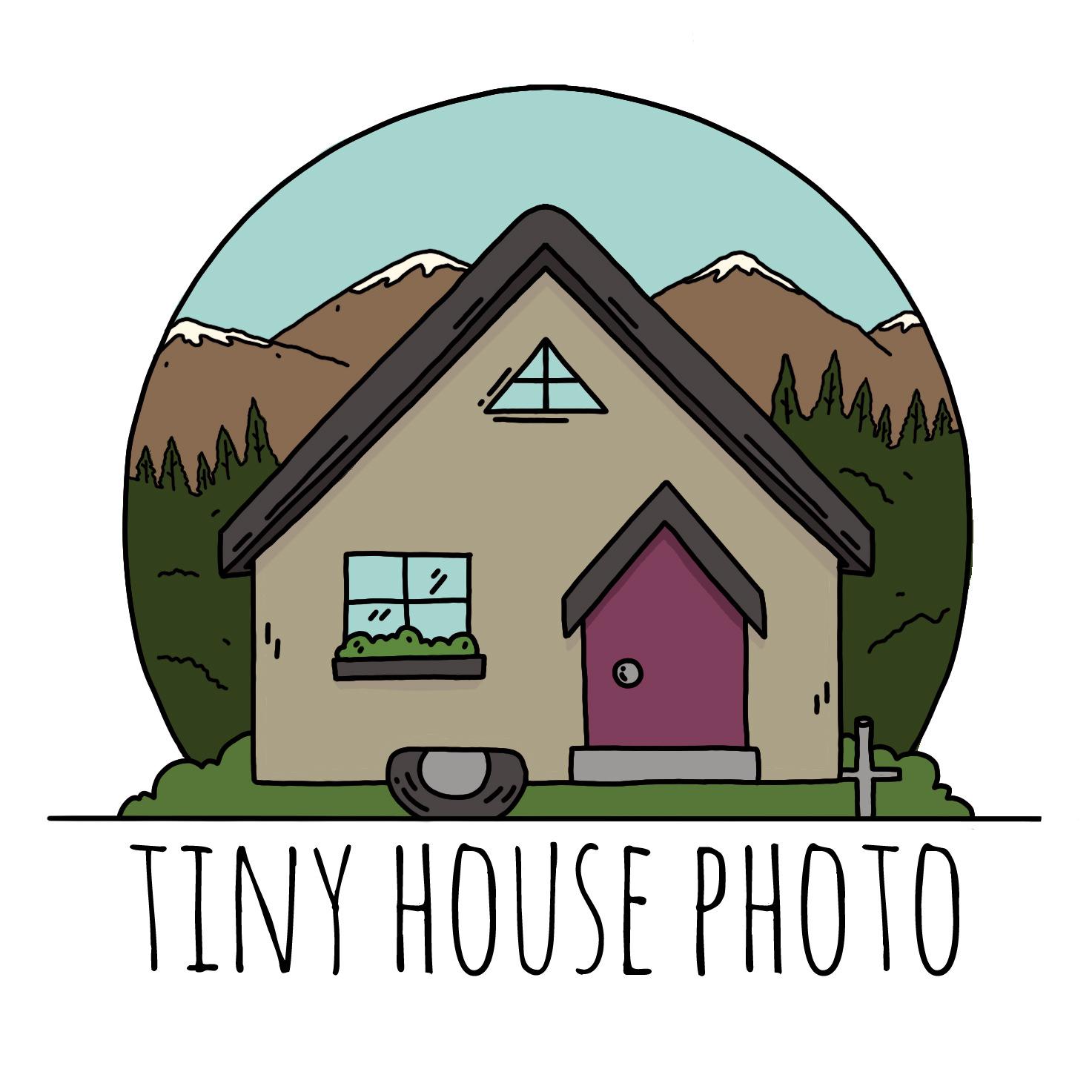 tinyhouse_logo.jpg