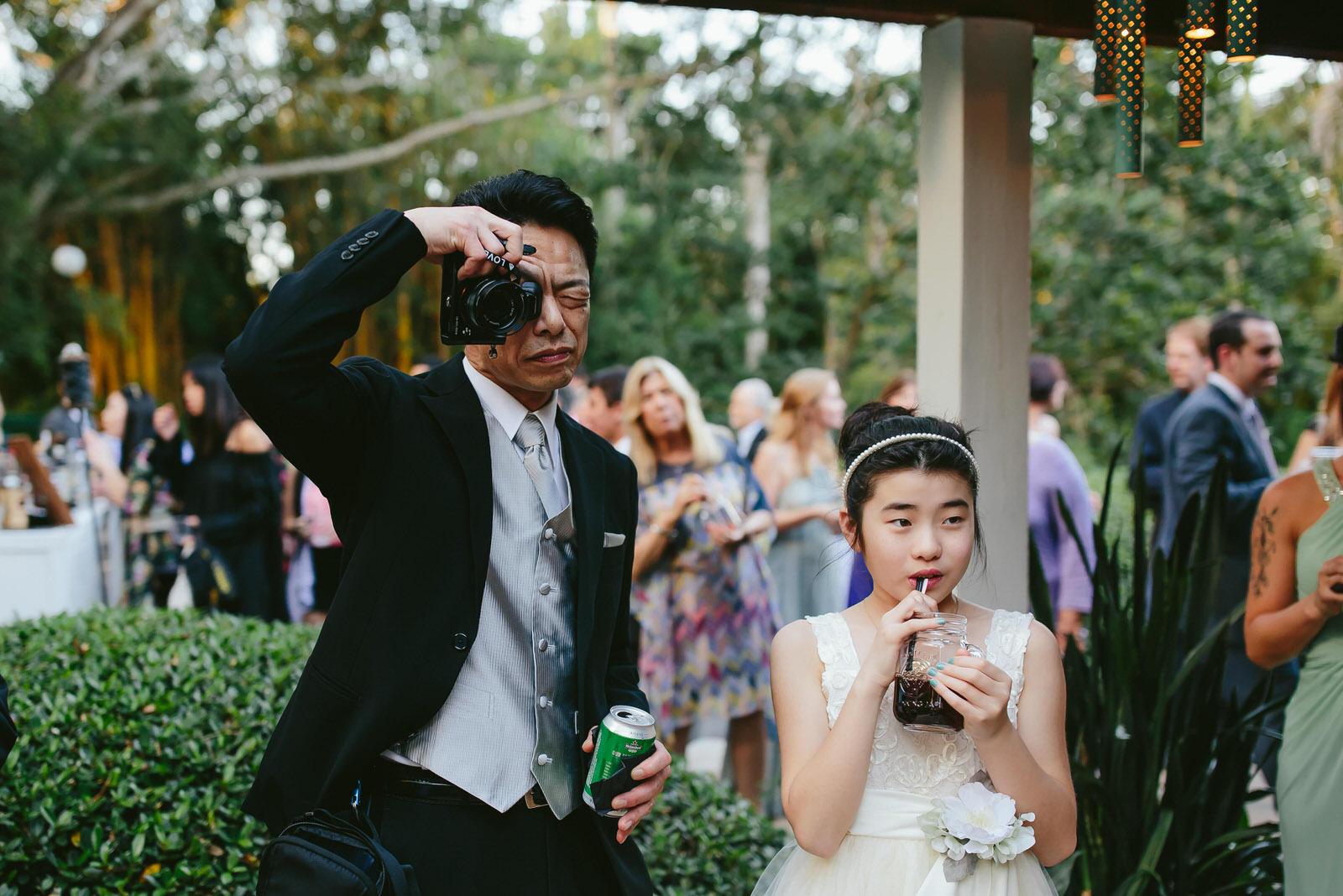 wedding_guests_backyard_wedding.jpg