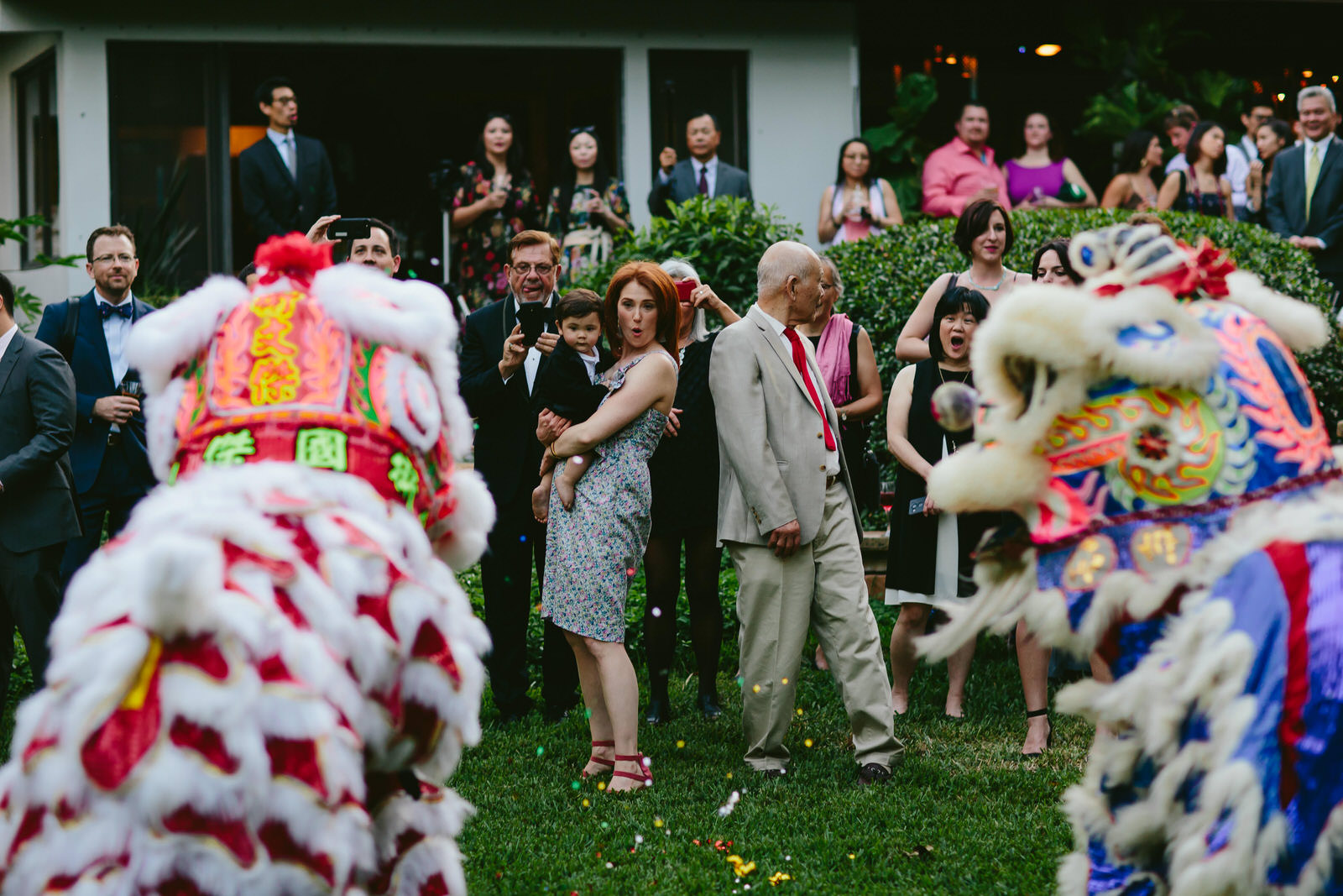 chinese_dragon_dance_cocktail_hour_entertainment_south_florida_wedding.jpg