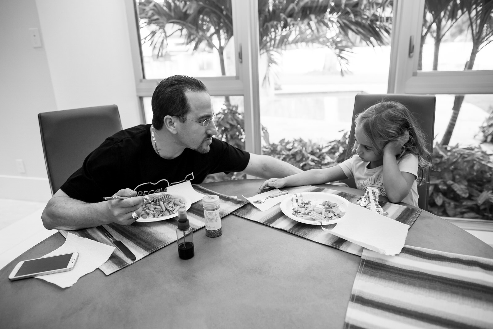 father_daughter_dinner_black_and_white_family_portrait.jpg