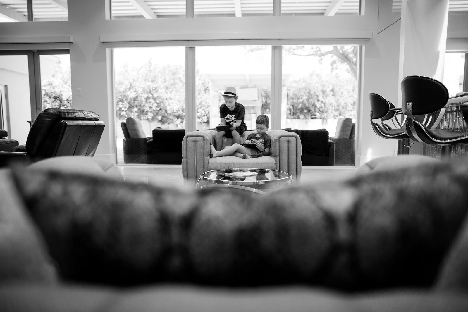kids_playing_2018_denver_family_experience.jpg
