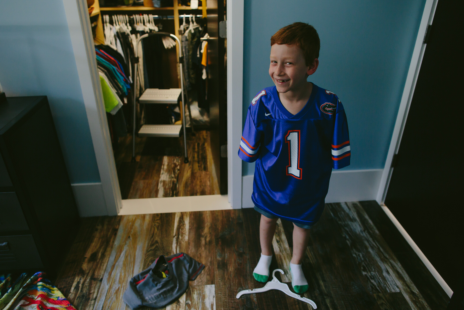 UF_jersey_getting_dressed_family_DITL_colorado.jpg