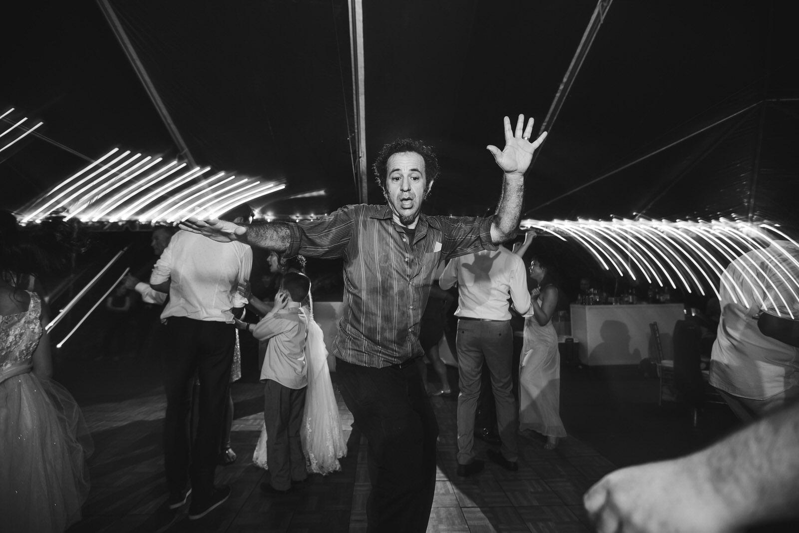 dancing_machine_black_and_white_tiny_house_photo.jpg