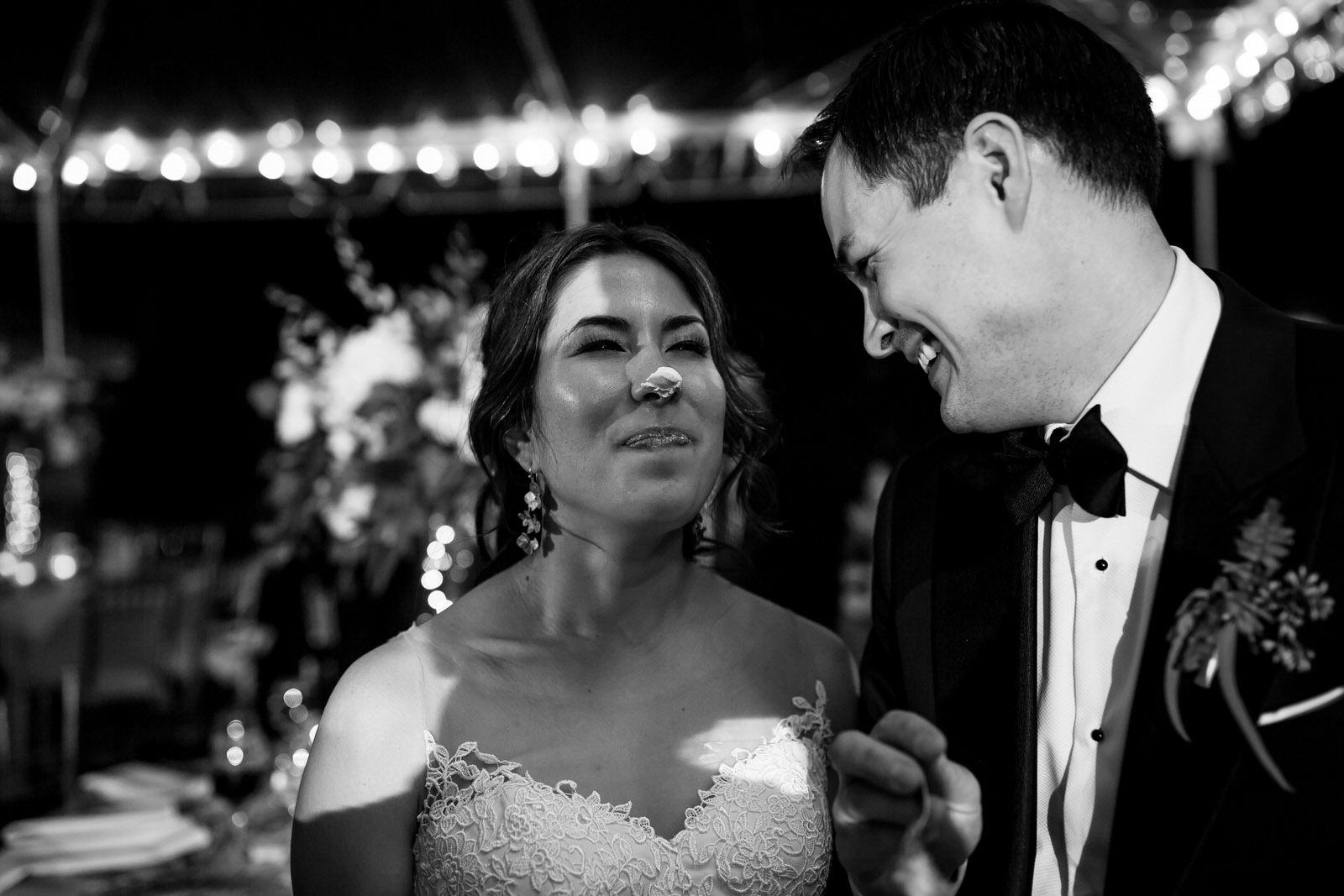 wedding_moment_cake_on_face.jpg