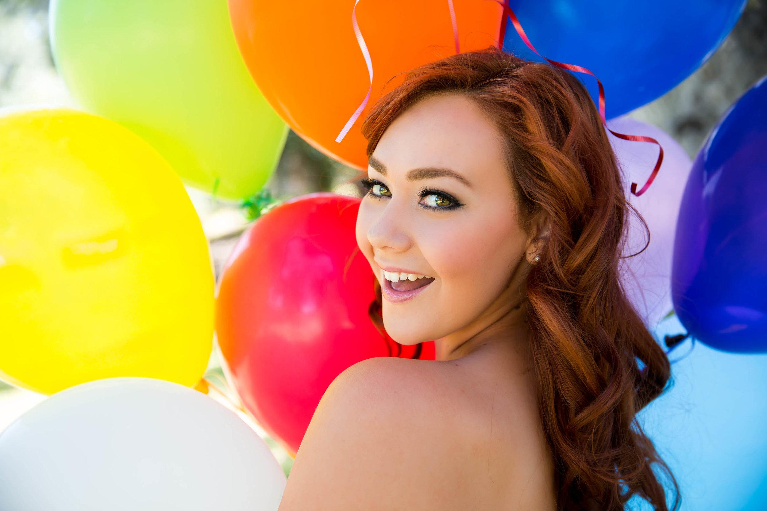 balloons 01 (1 of 1).jpg