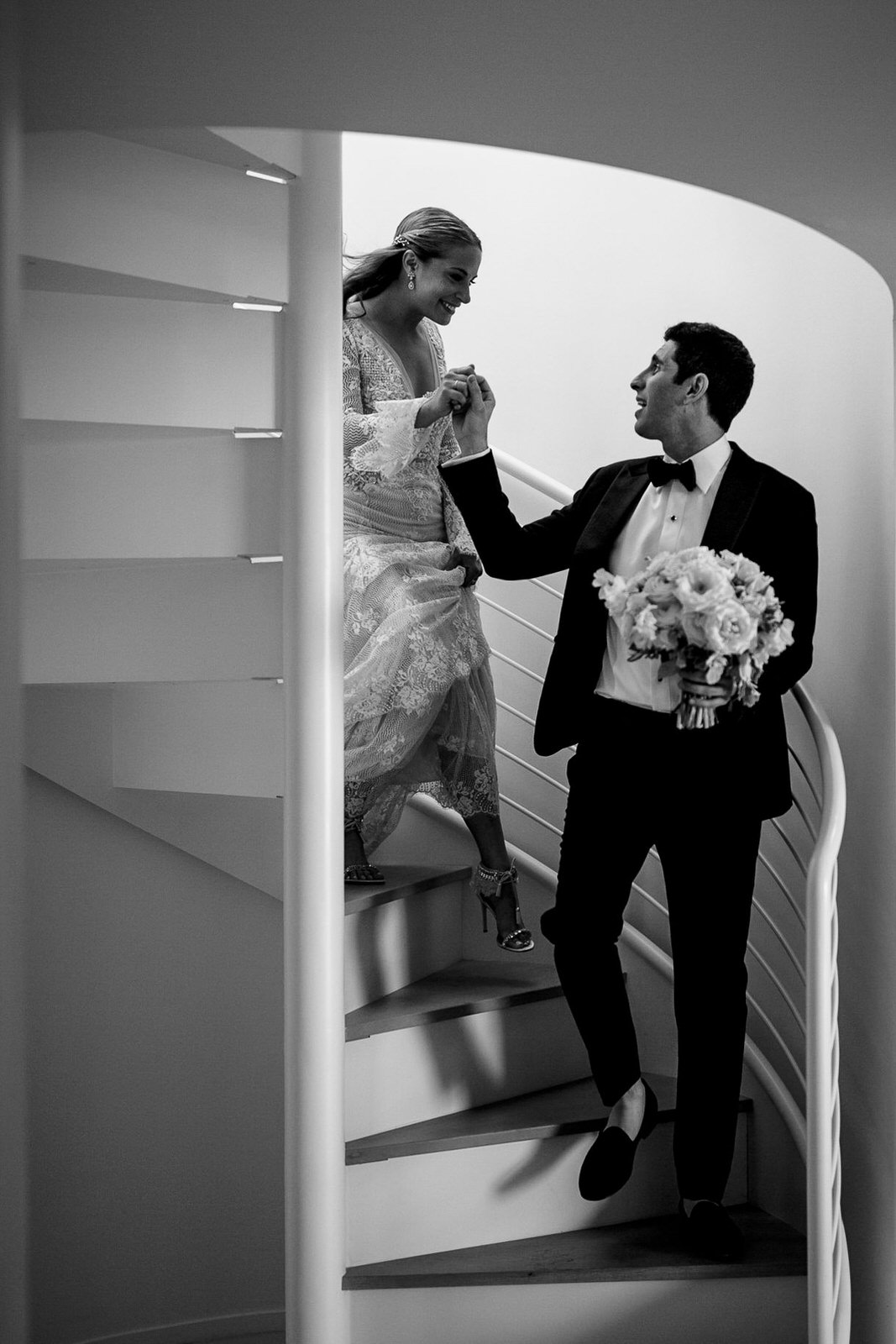 miami_beach_edition_wedding_tiny_house_photo-28.jpg