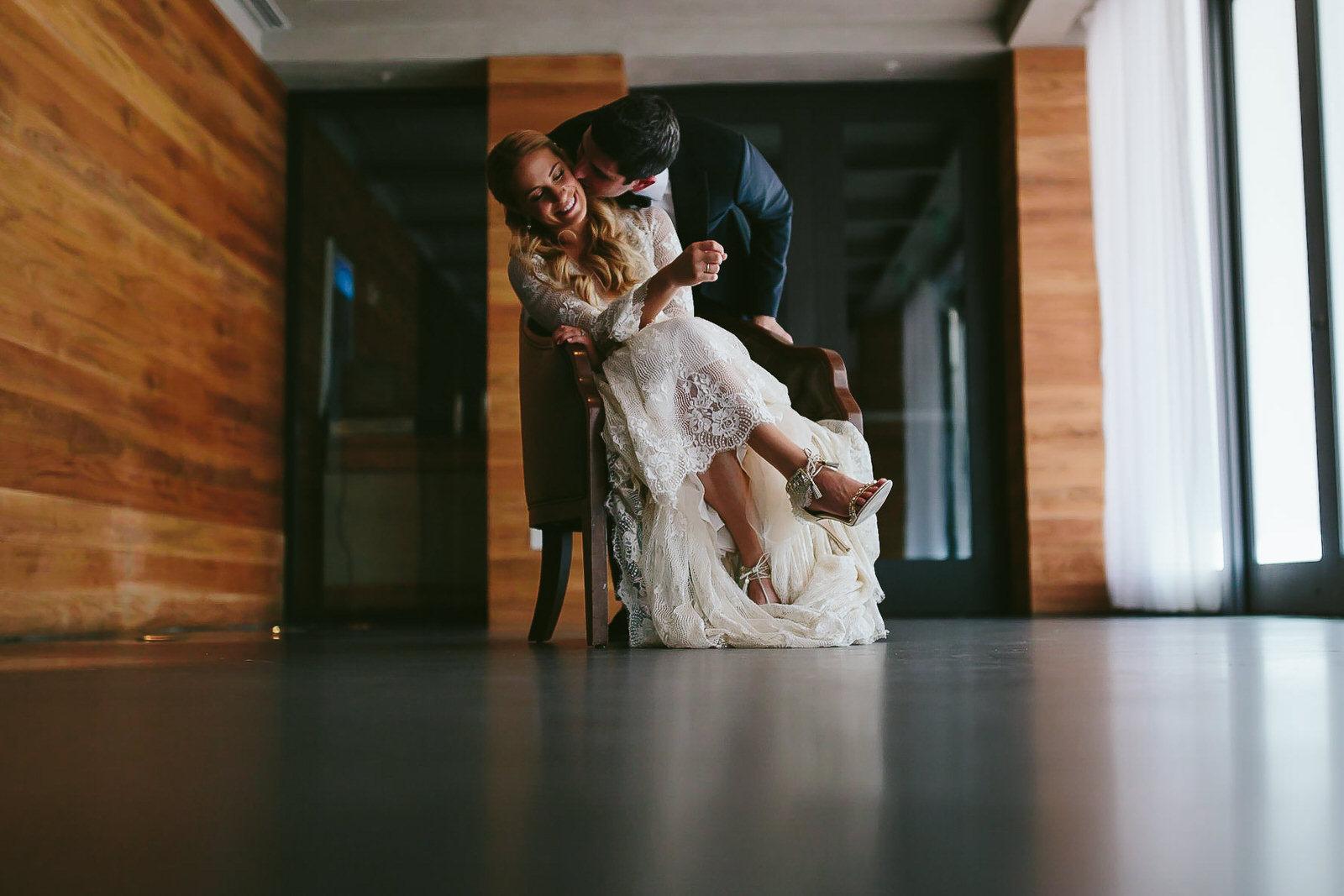 miami_beach_edition_wedding_tiny_house_photo-29.jpg