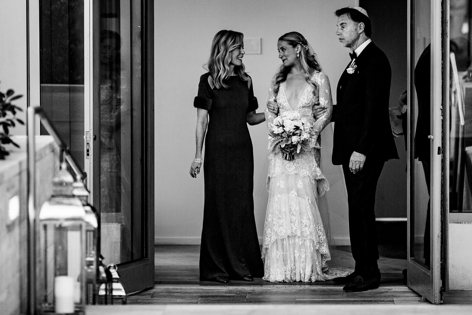 miami_beach_edition_wedding_tiny_house_photo-38.jpg