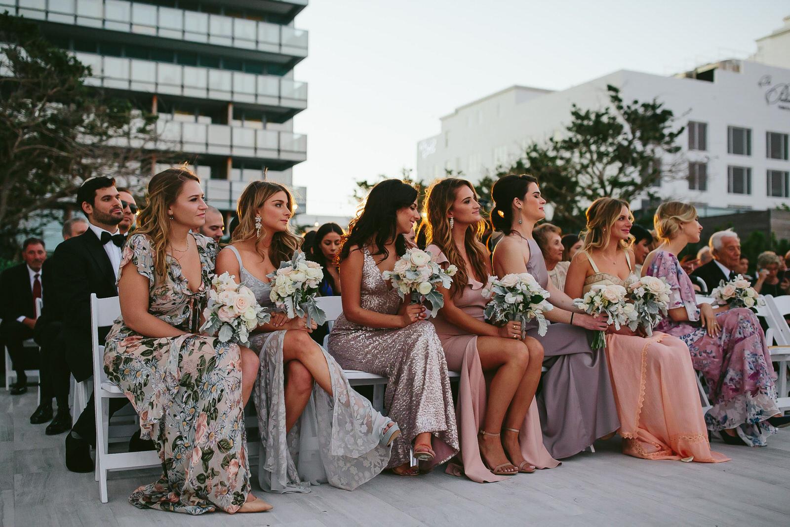 miami_beach_edition_wedding_tiny_house_photo-44.jpg