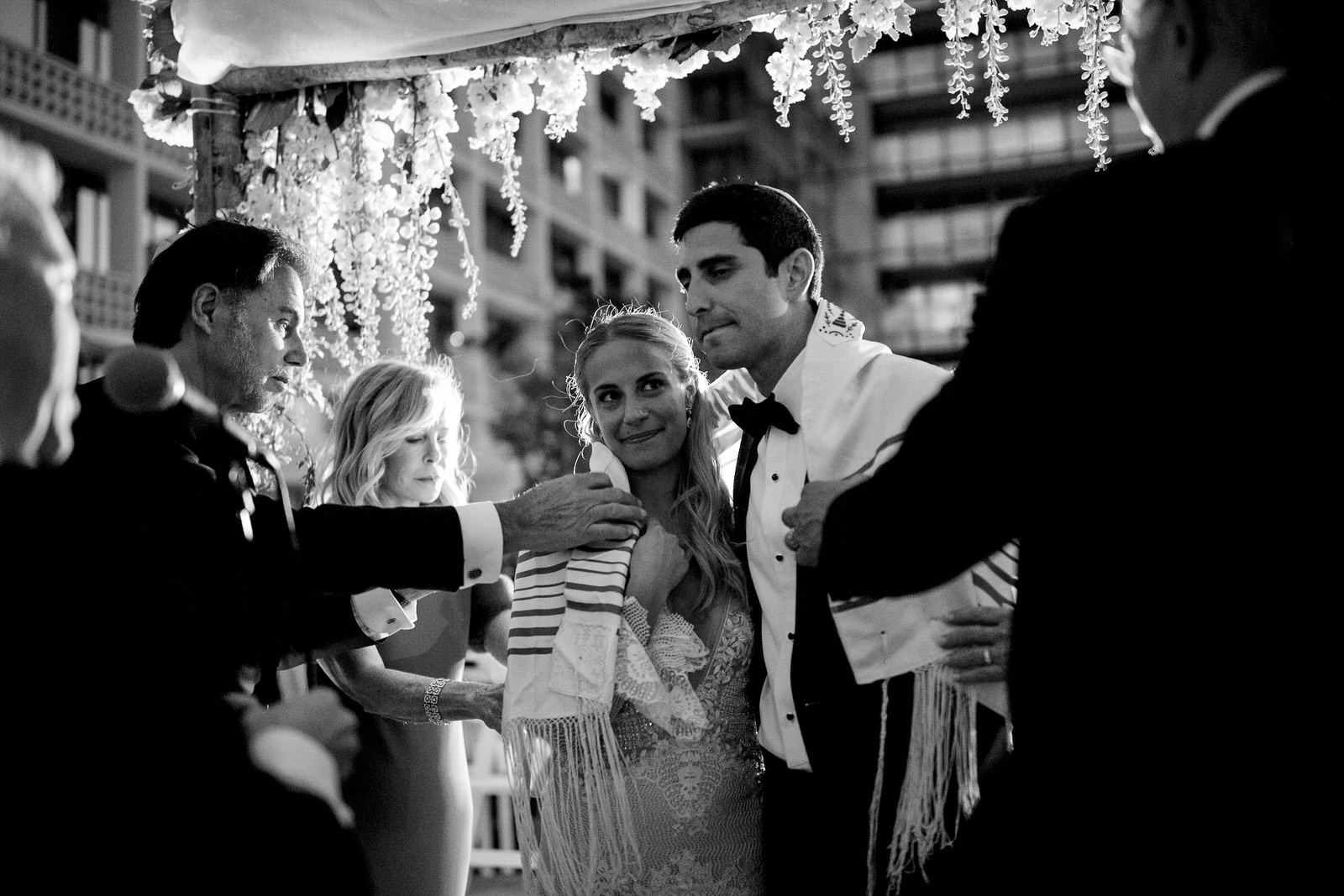miami_beach_edition_wedding_tiny_house_photo-47.jpg