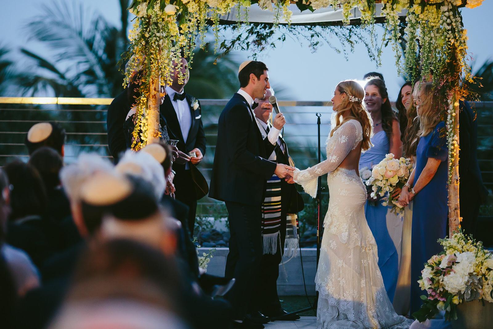 miami_beach_edition_wedding_tiny_house_photo-46.jpg