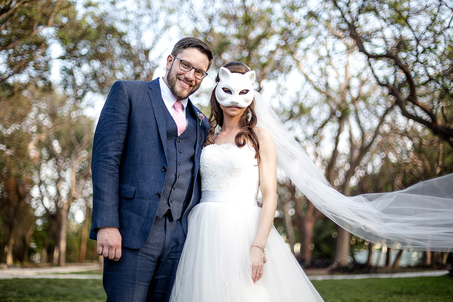 miami-wedding-photographer-quirky-fun-hipster-boho-authentic-photography.jpg