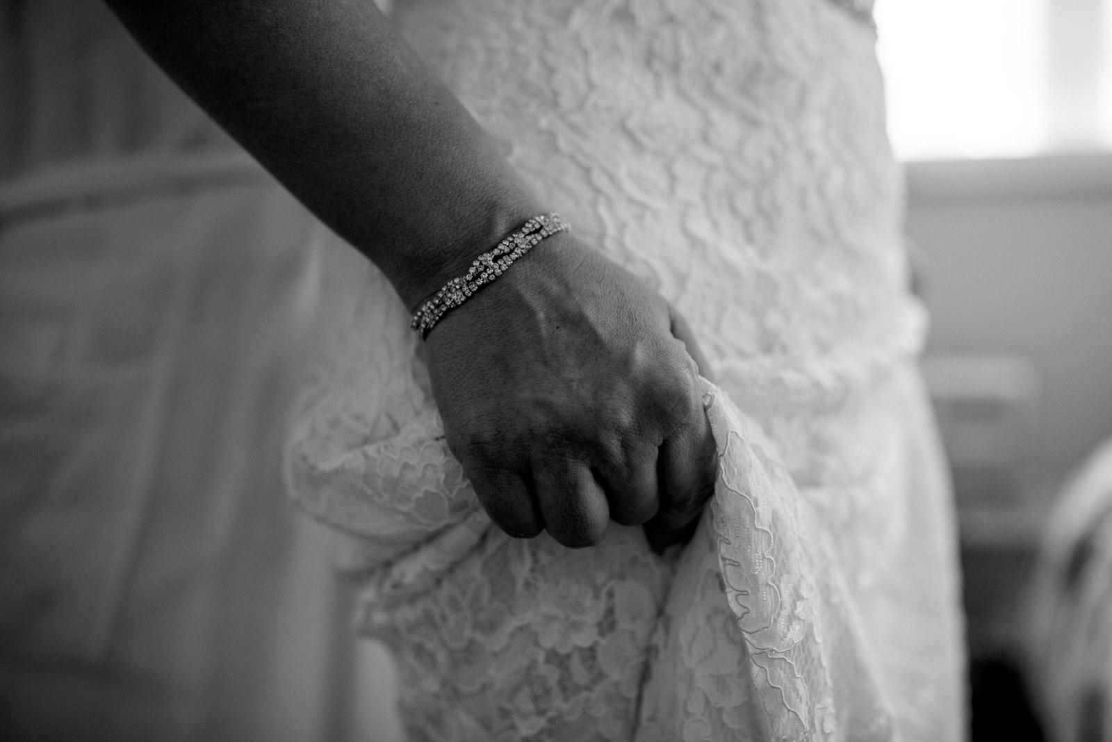 palmetto_bay_florida_backyard_wedding_tiny_house_photo-208.jpg