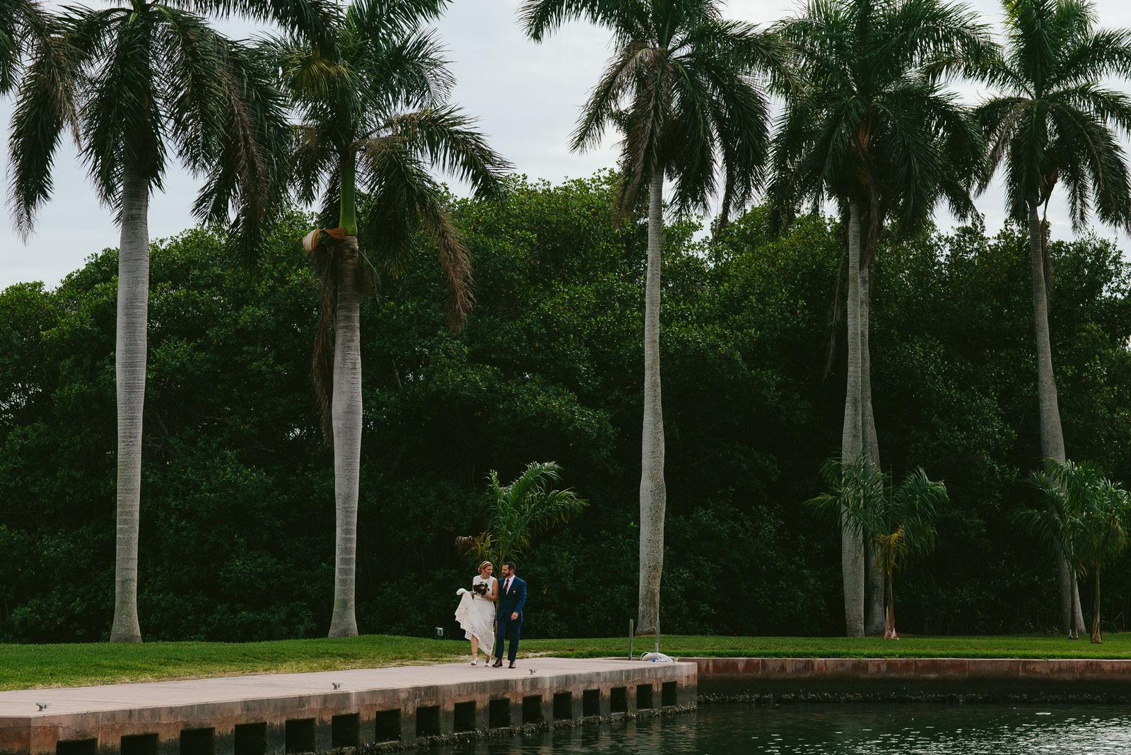 bride_groom_deering_estate_wedding_tiny_house_photo_miami_photographer-22.jpg