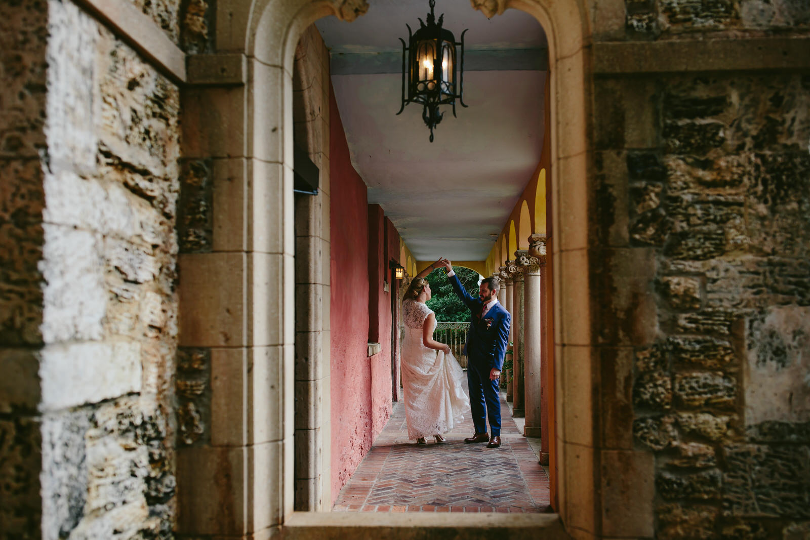 bride_groom_deering_estate_wedding_tiny_house_photo_miami_photographer-81.jpg