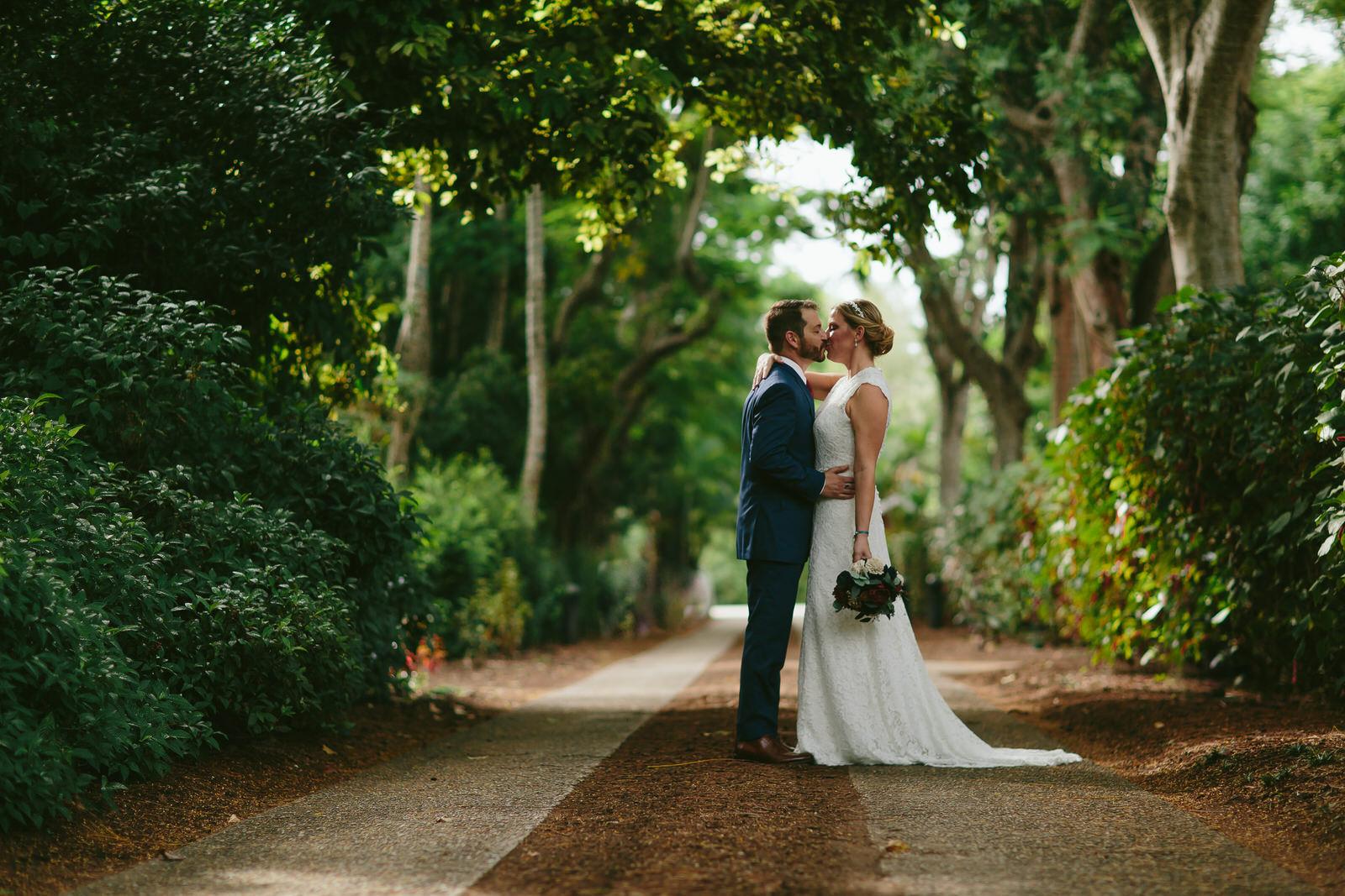 gorgeous_bride_and_groom_deering_estate_wedding.jpg