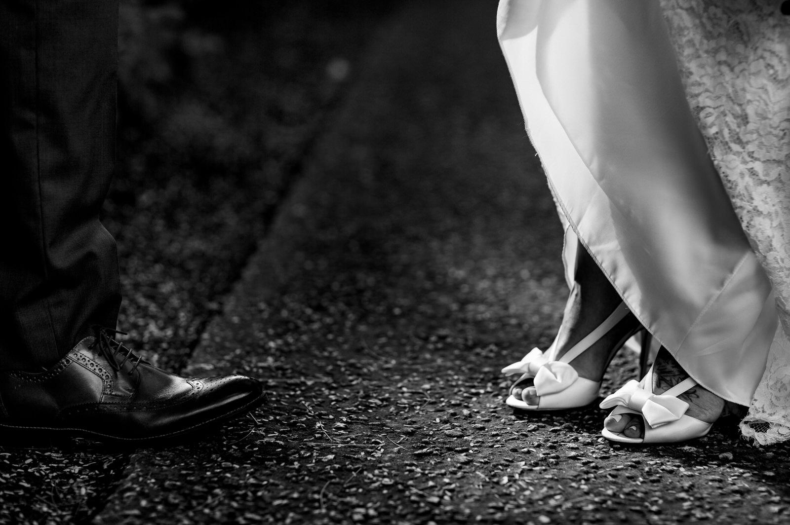 bride_groom_deering_estate_wedding_tiny_house_photo_miami_photographer-108.jpg