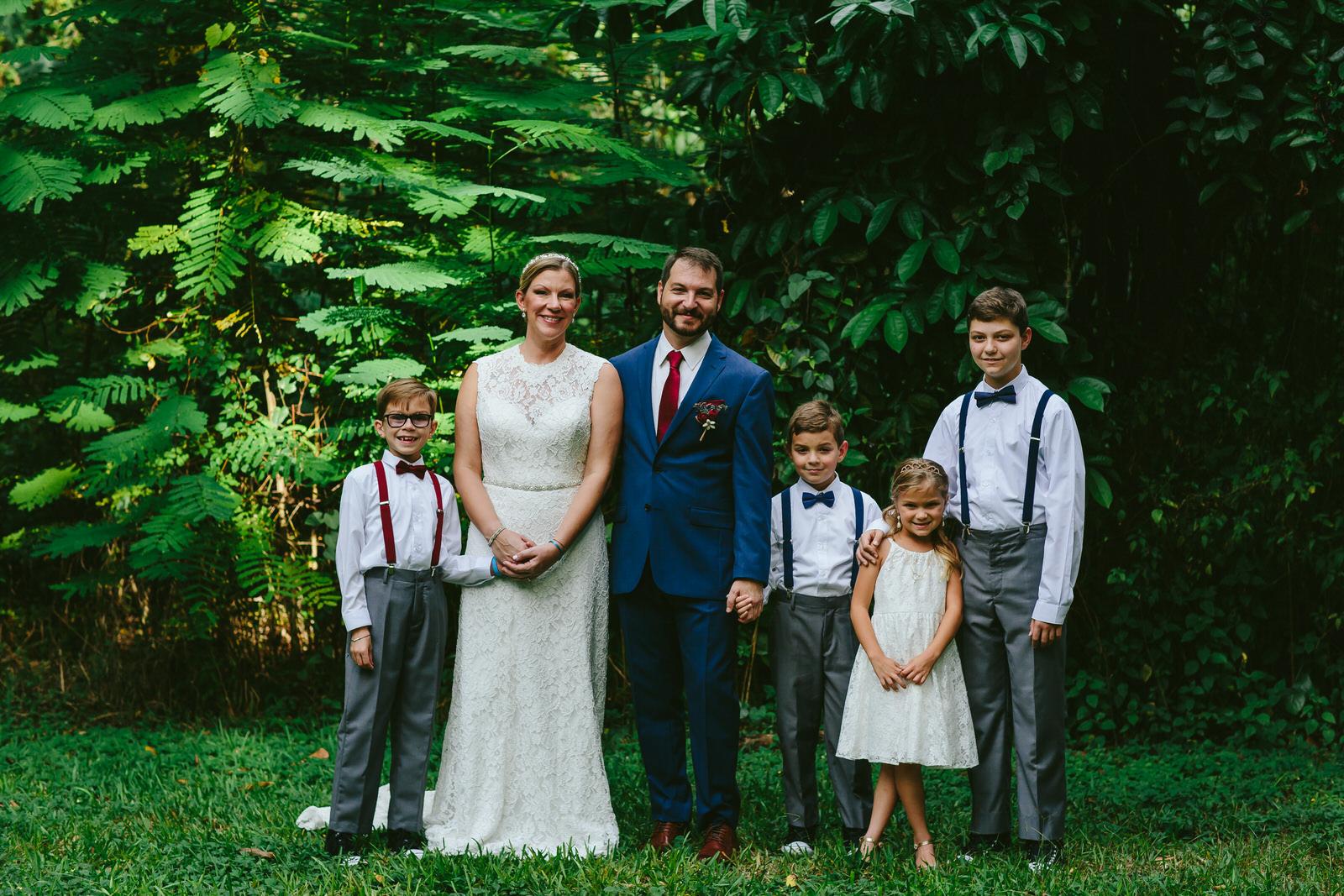 family_portraits_deering_estate_wedding_photographer_miami-10.jpg