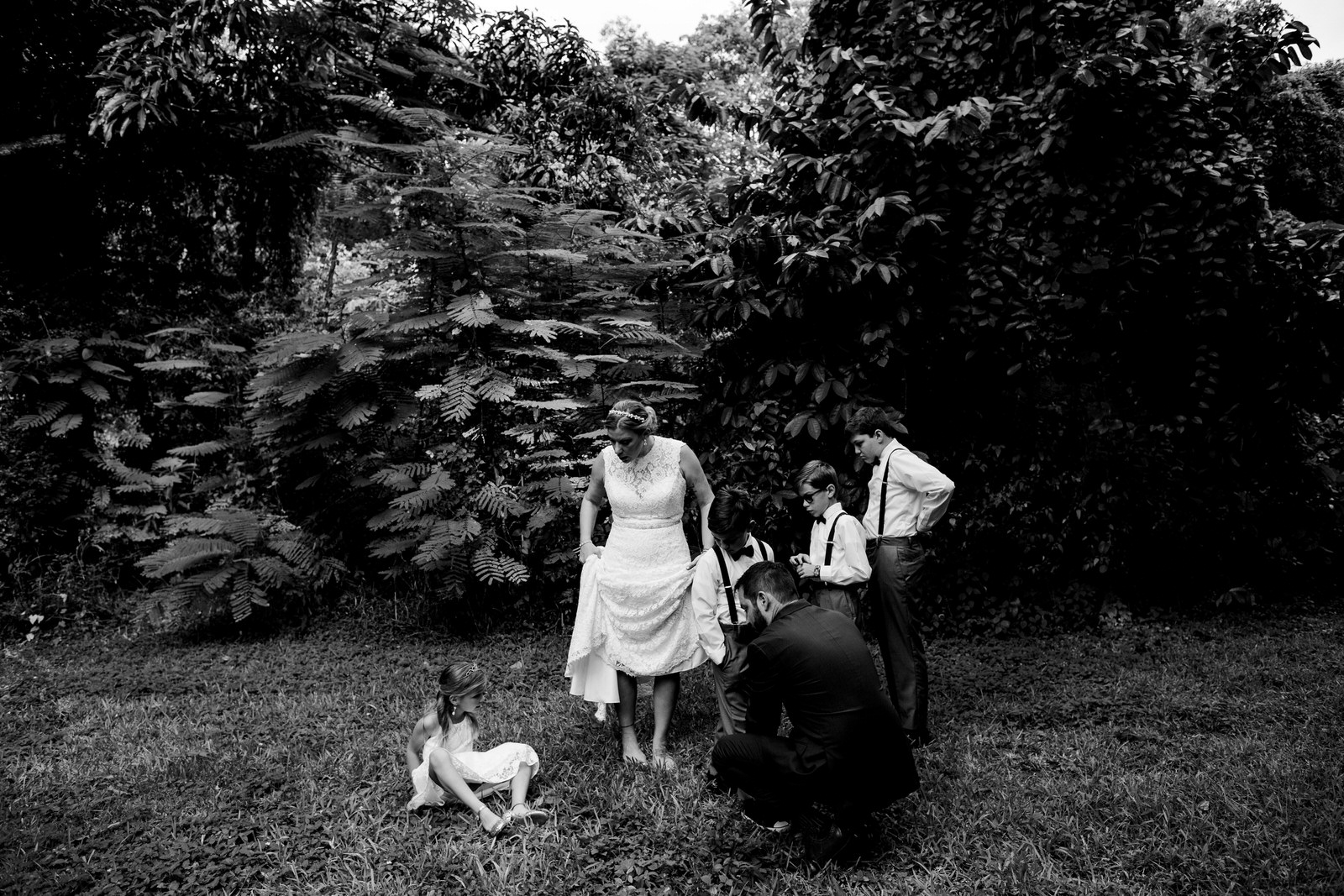 family_portraits_deering_estate_wedding_photographer_miami-20.jpg