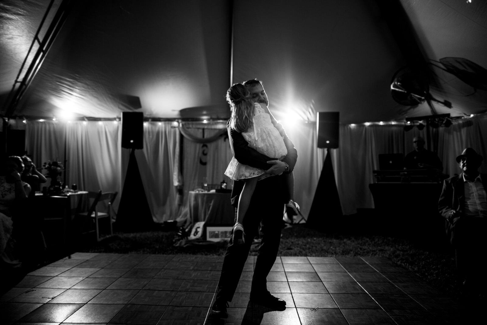 pinecrest_backyard_wedding_tiny_house_photo_reception-163.jpg
