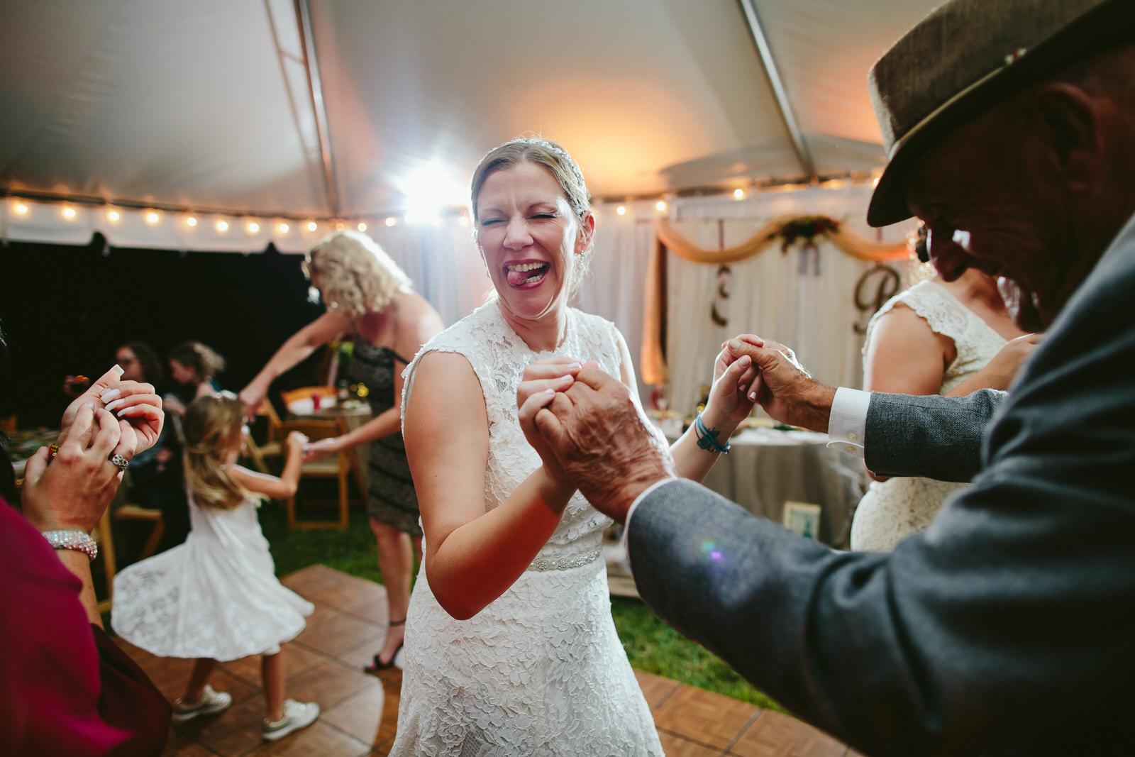 wedding_reception_backyard_pinecrest_tiny_house_photo-55.jpg