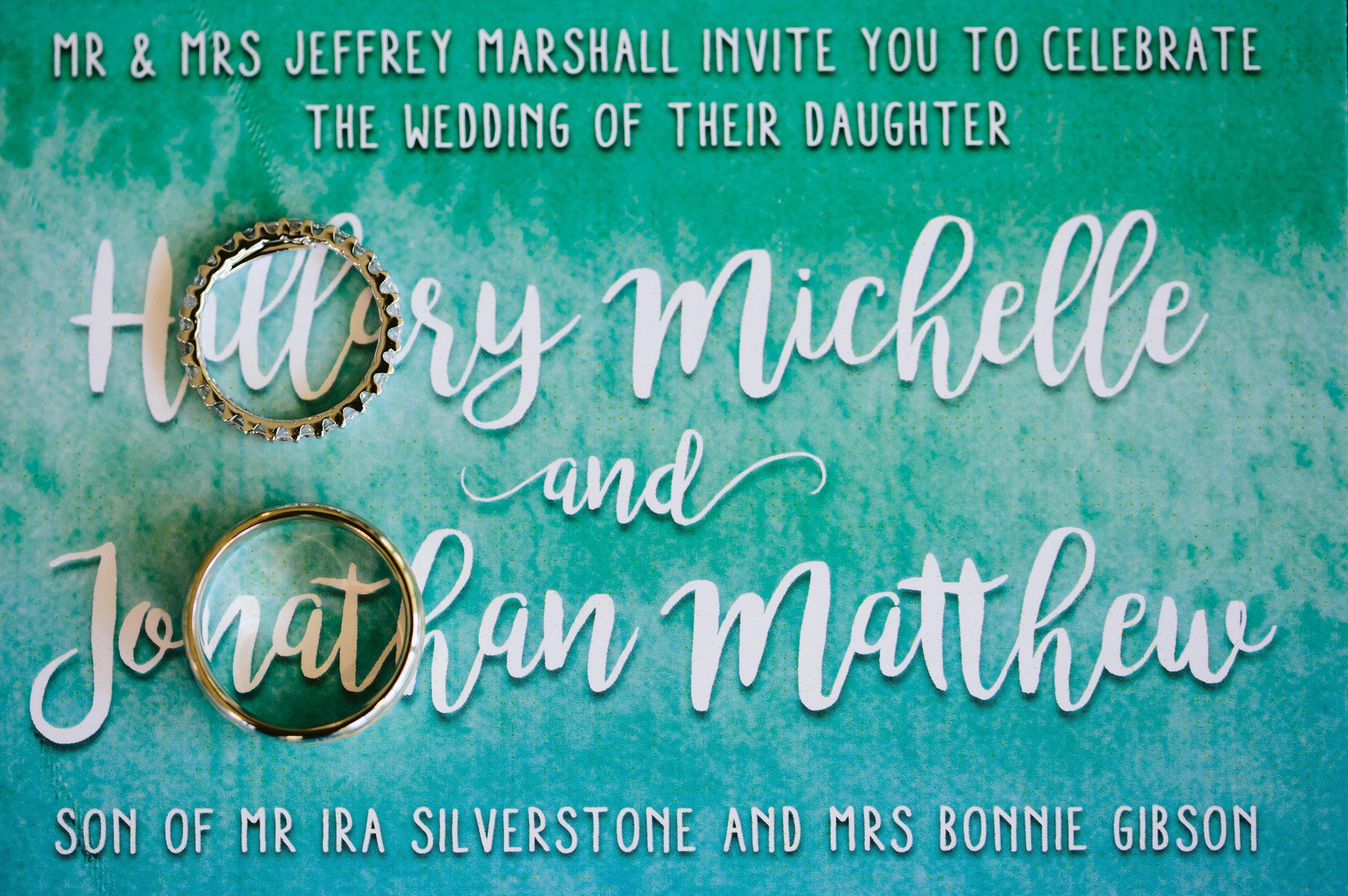 rings_invitation_wedding_details.jpg