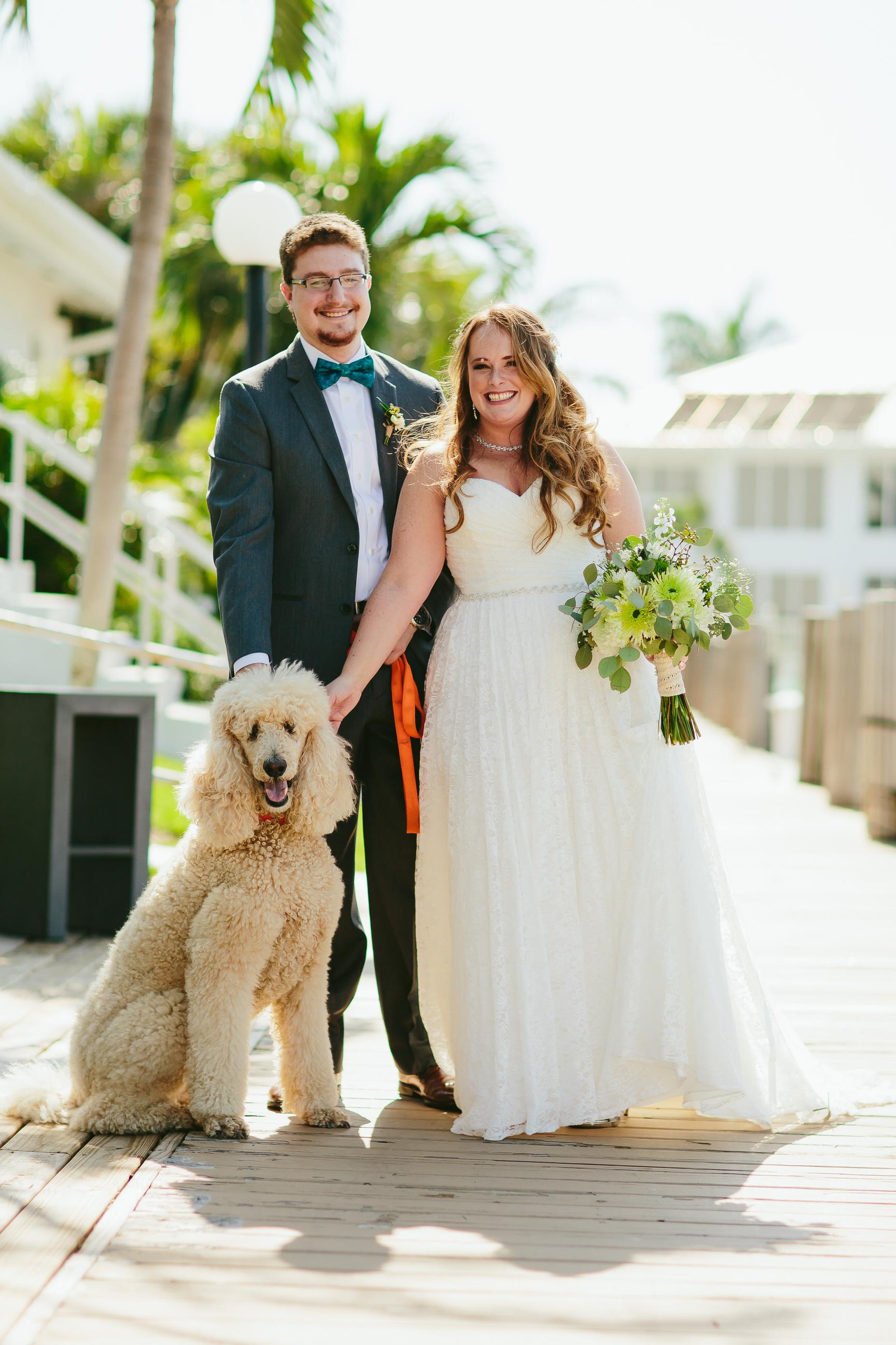 lighthouse_point_yacht_club_wedding_bride_and_groom_portraits.jpg
