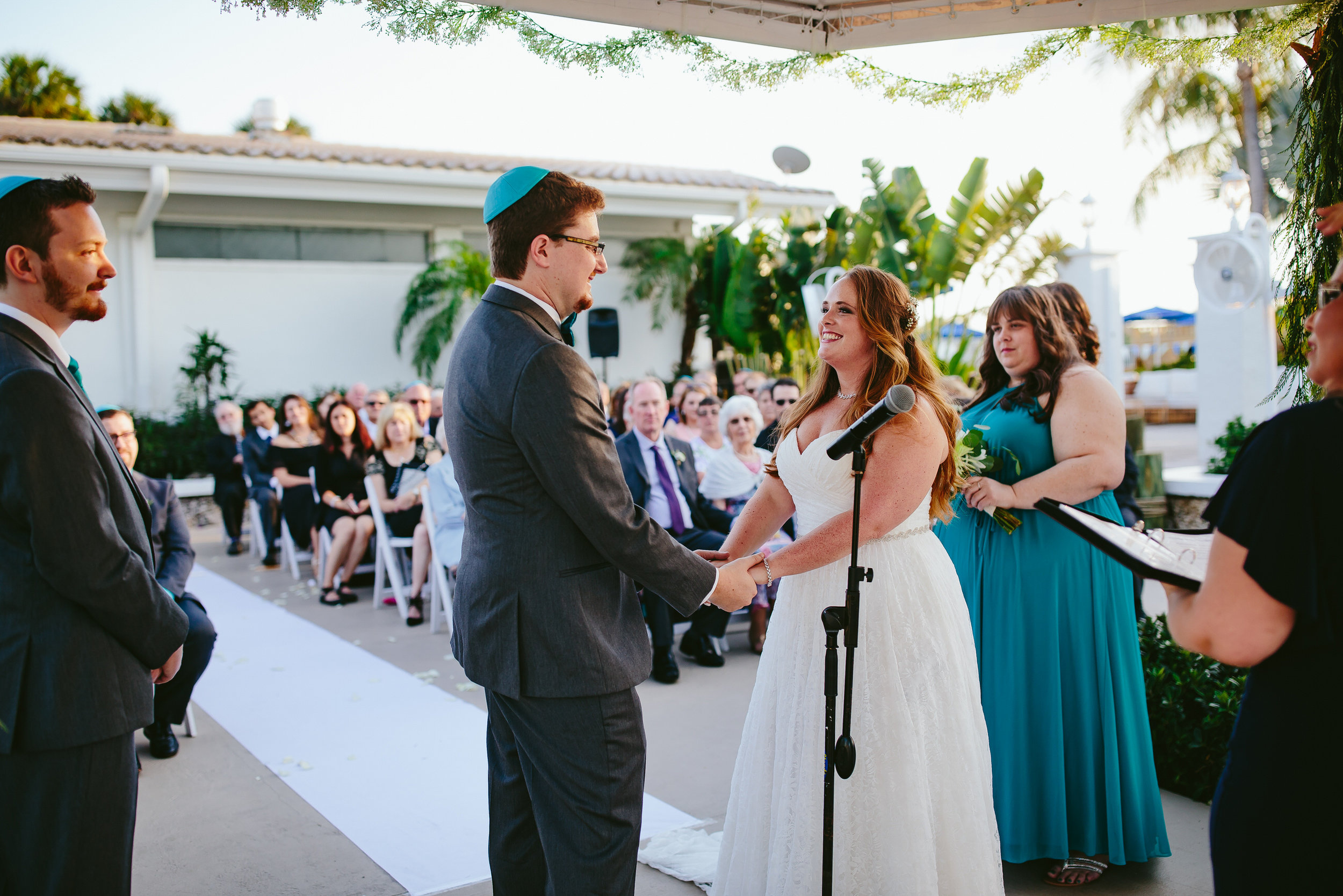 lighthouse_point_yacht_club_wedding_ceremony.jpg