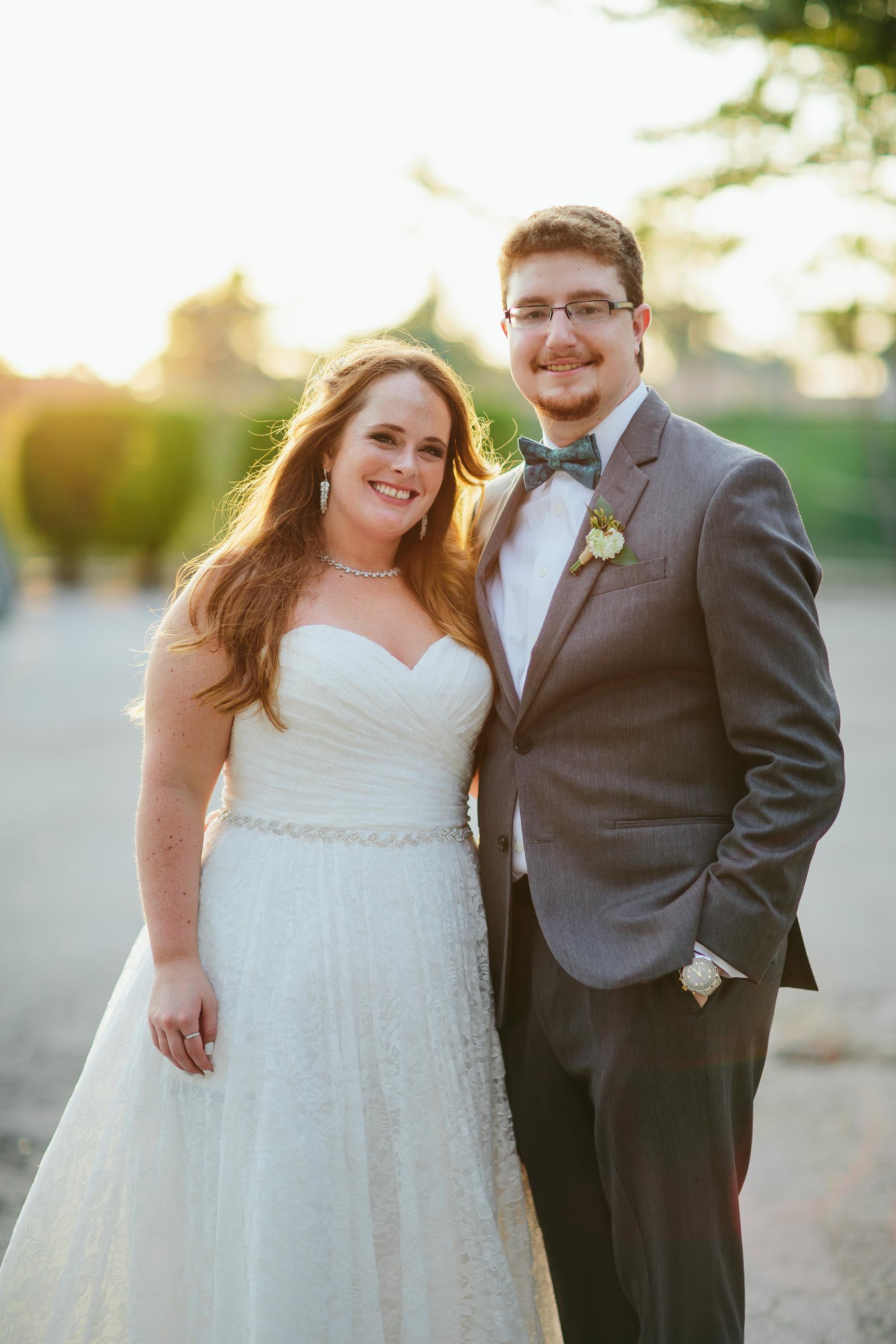 lighthouse_point_yacht_club_wedding_bride_groom_portraits_steph_lynn_photo-44.jpg