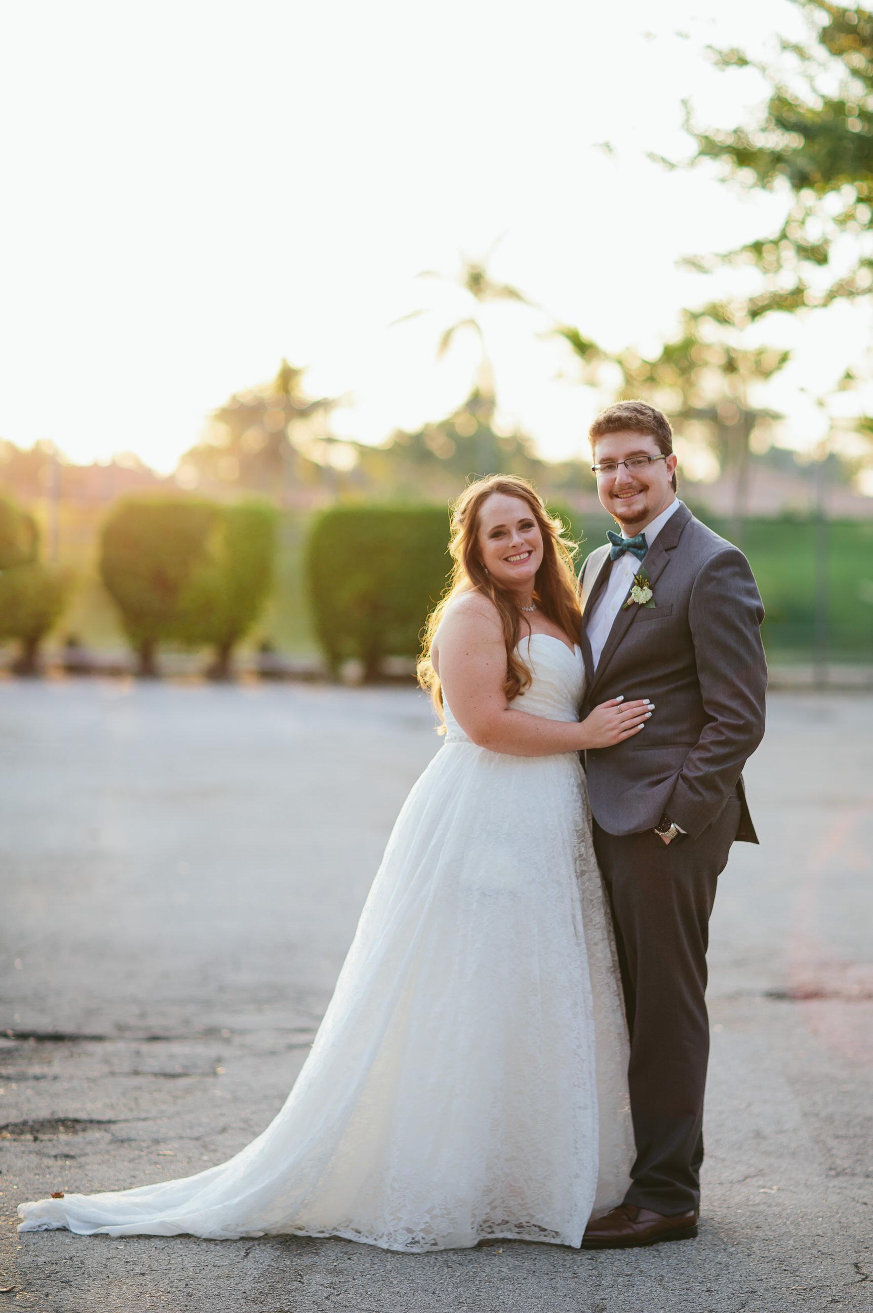 lighthouse_point_yacht_club_wedding_bride_groom_portraits.jpg