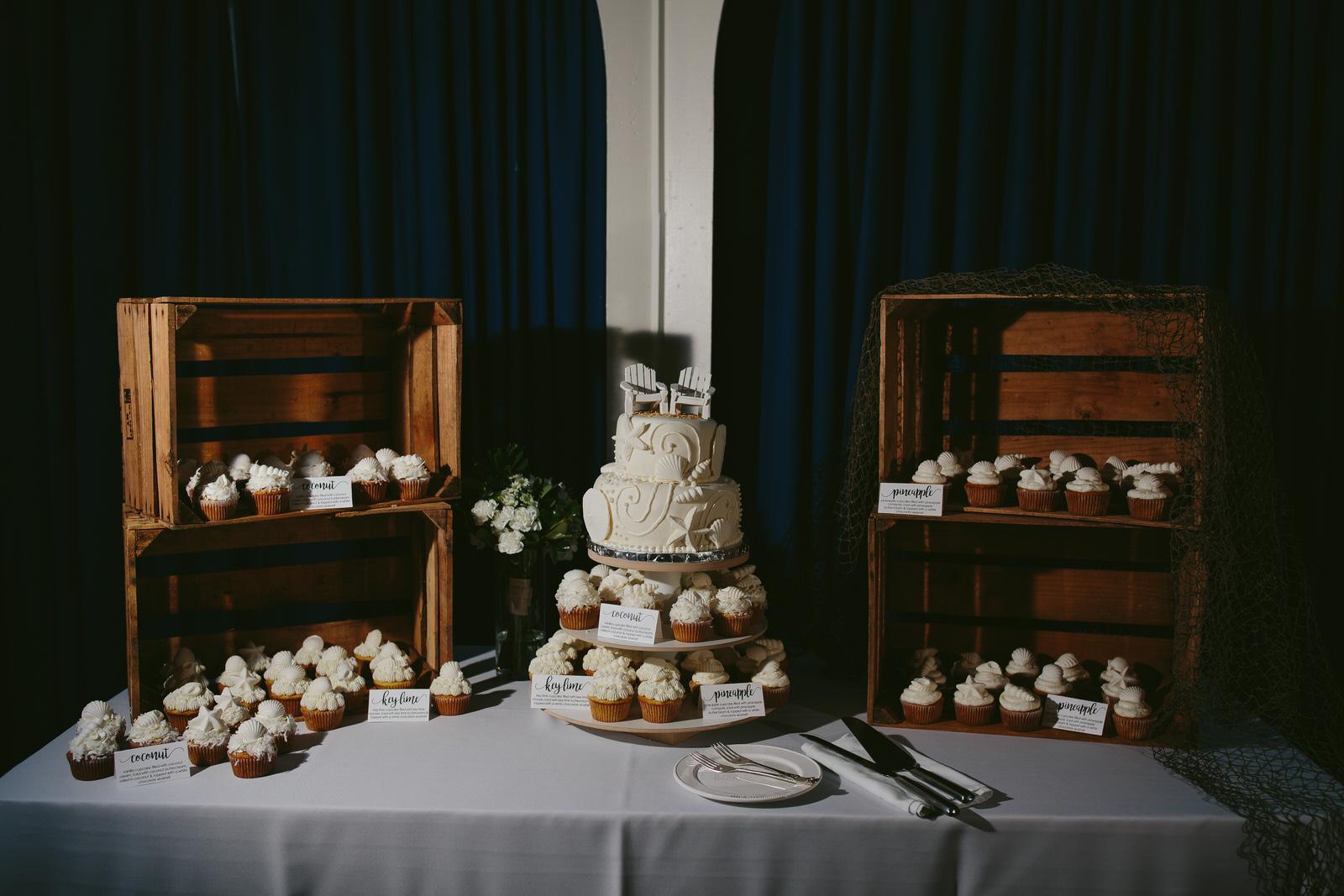 lighthouse_point_yacht_club_wedding_reception_steph_lynn_photo-5.jpg