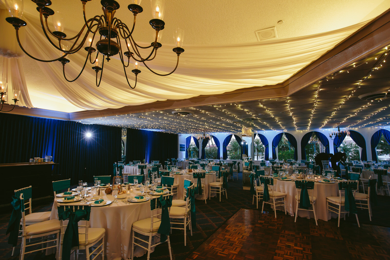 lighthouse_point_yacht_club_wedding_reception_steph_lynn_photo-23.jpg