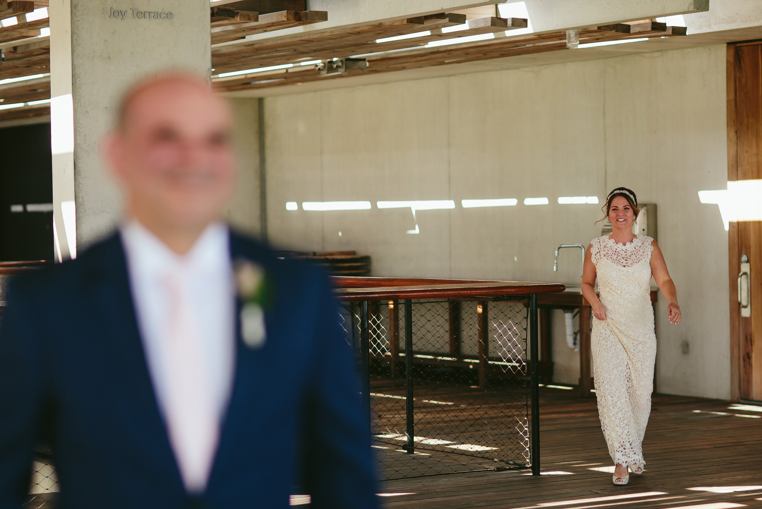 perez_art_museum_wedding_steph_lynn_photo_miami_photographer_first_look-13.jpg