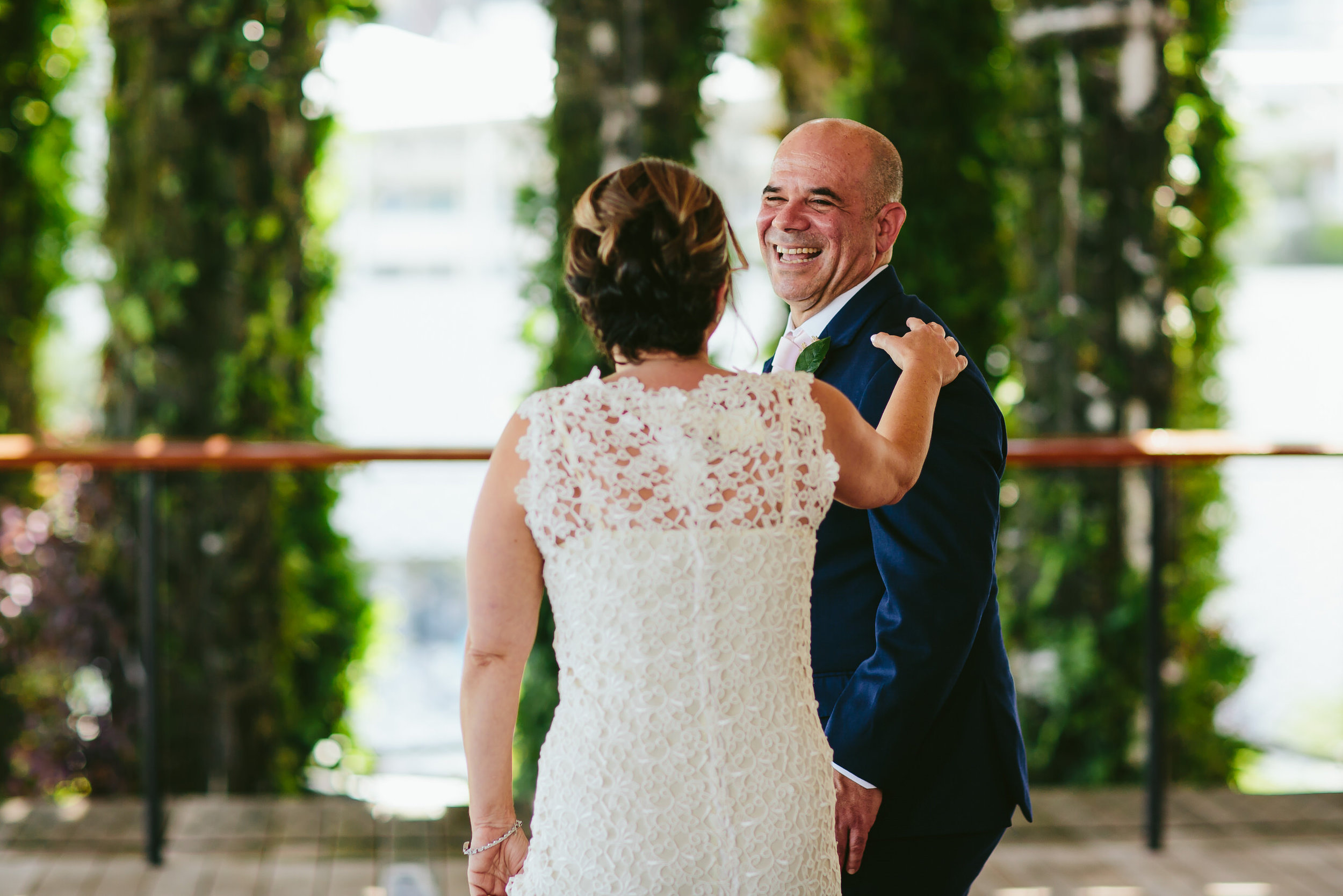 perez_art_museum_wedding_steph_lynn_photo_miami_photographer_first_look-16.jpg