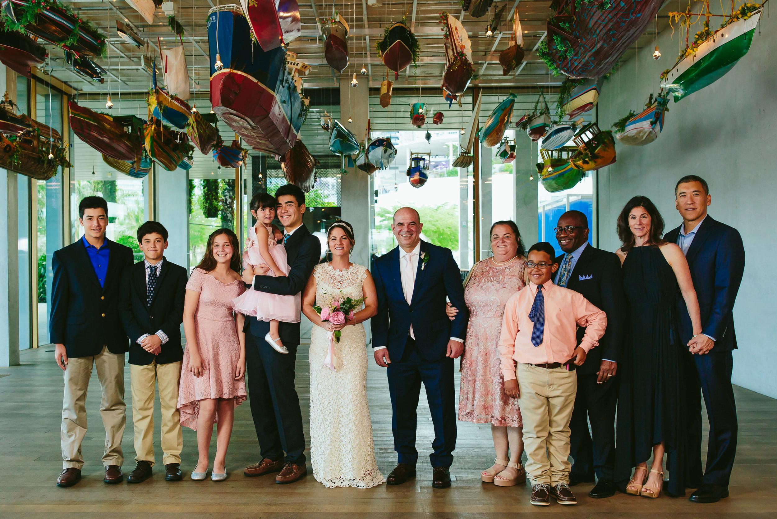perez_art_museum_wedding_steph_lynn_photo_miami_photographer_family_formals-36.jpg