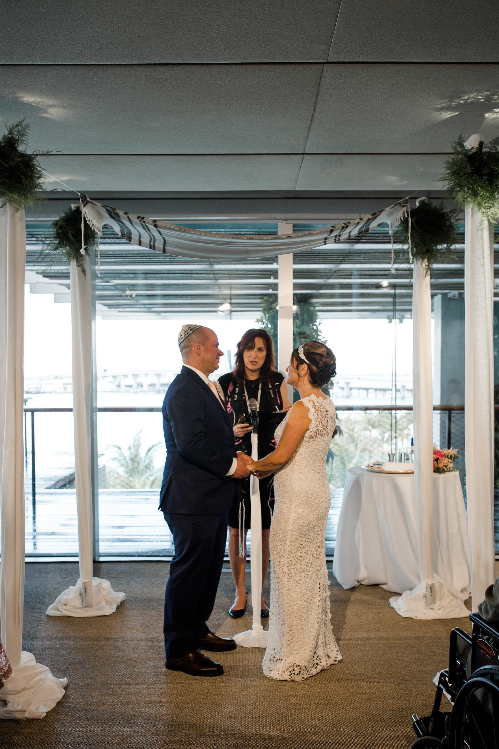 perez-art-museum-wedding.jpg