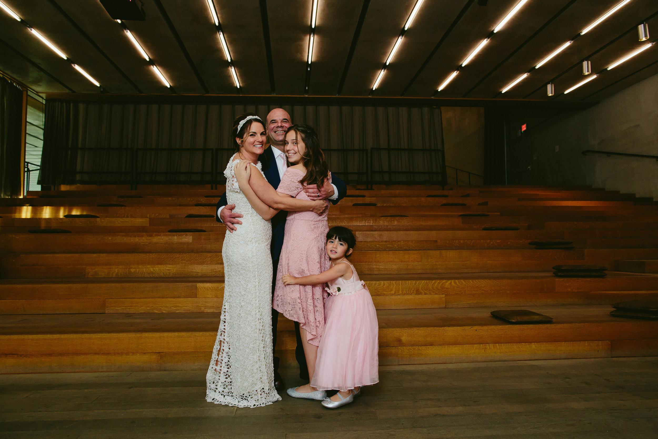 PAMM-wedding-group-portrait-steph-lynn-photo-21.jpg